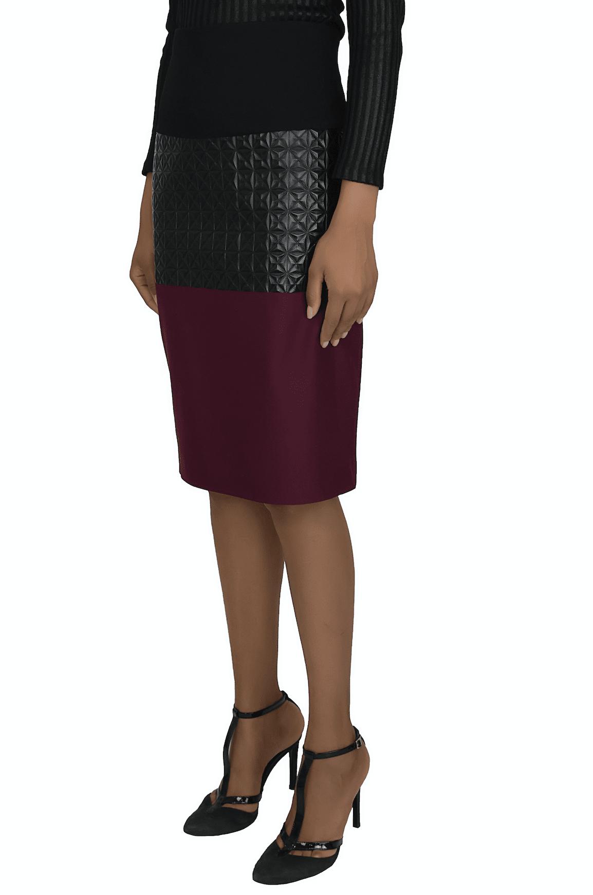 Skirt CHERTAN 3
