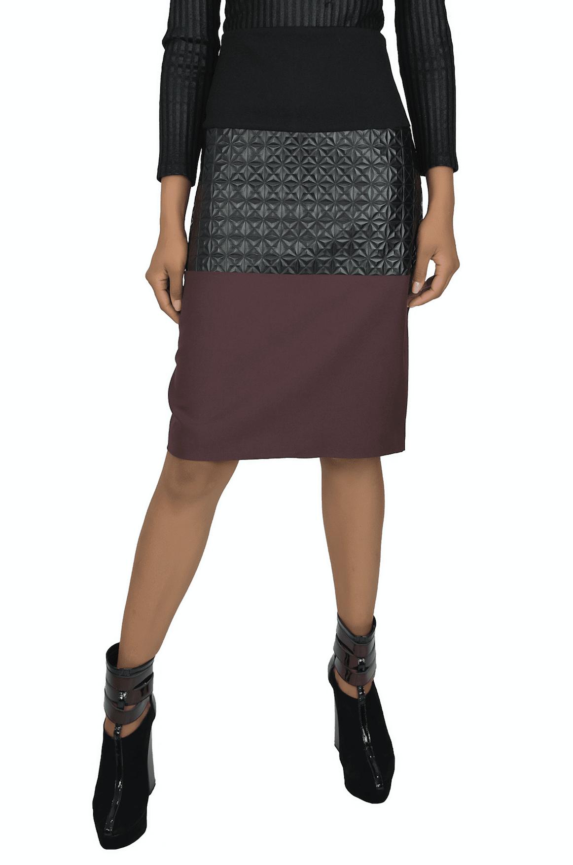 Skirt CHERTAN II 0