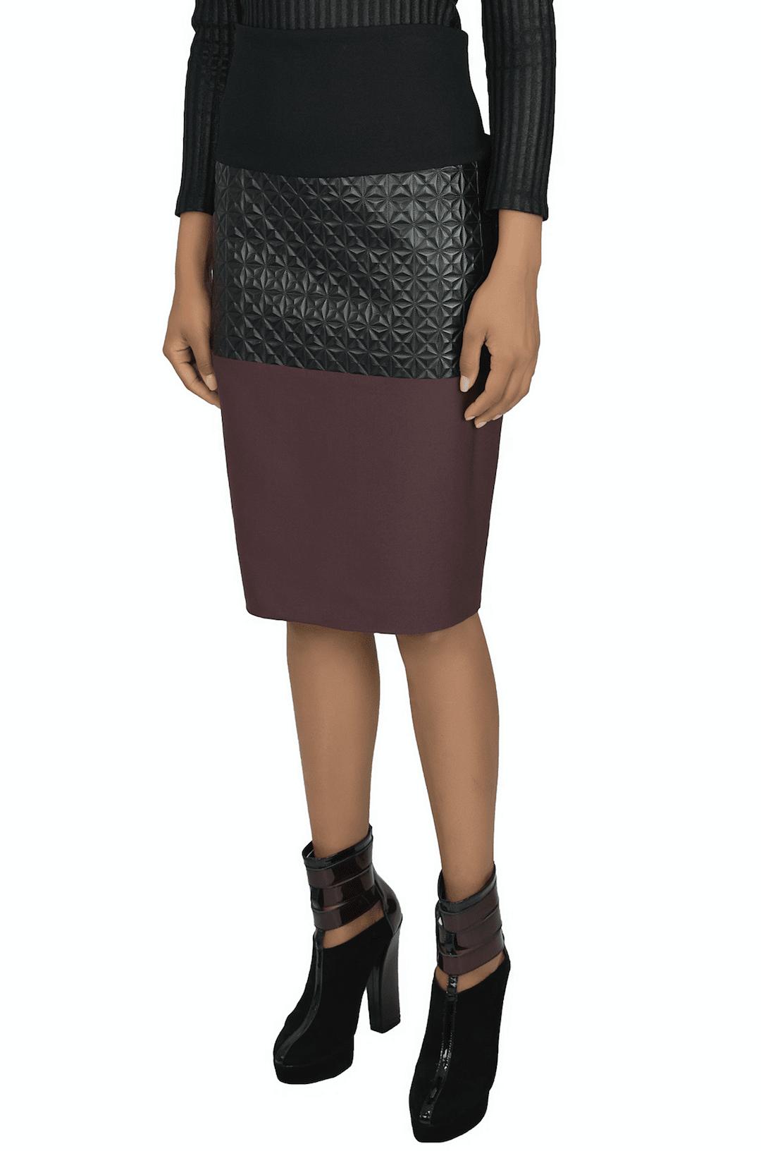 Skirt CHERTAN II 1