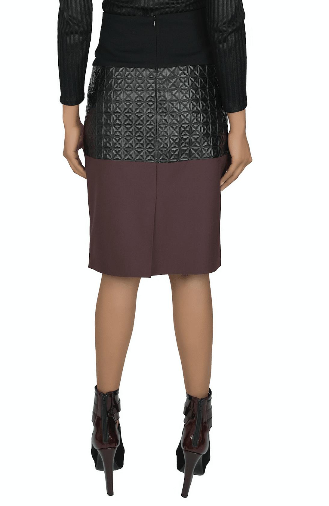 Skirt CHERTAN II 3