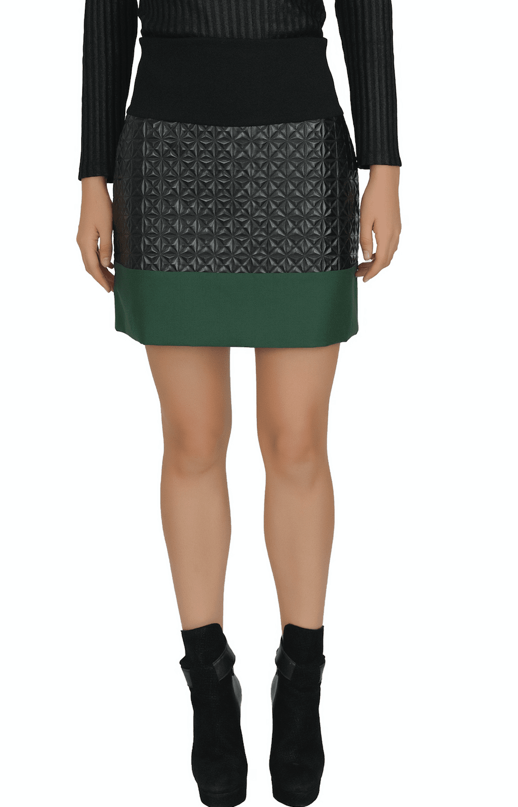 Skirt SITULA 0