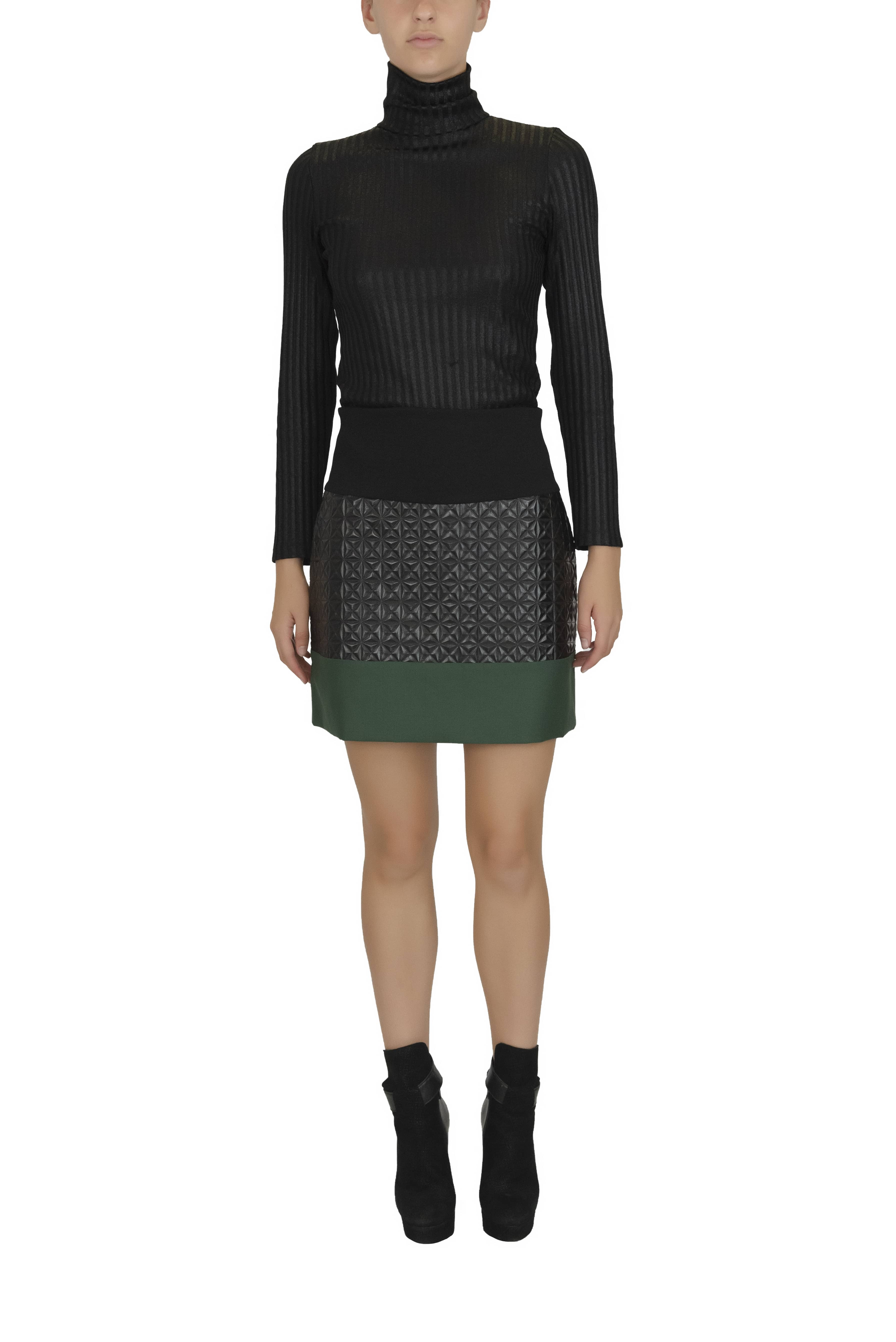 Skirt SITULA 2