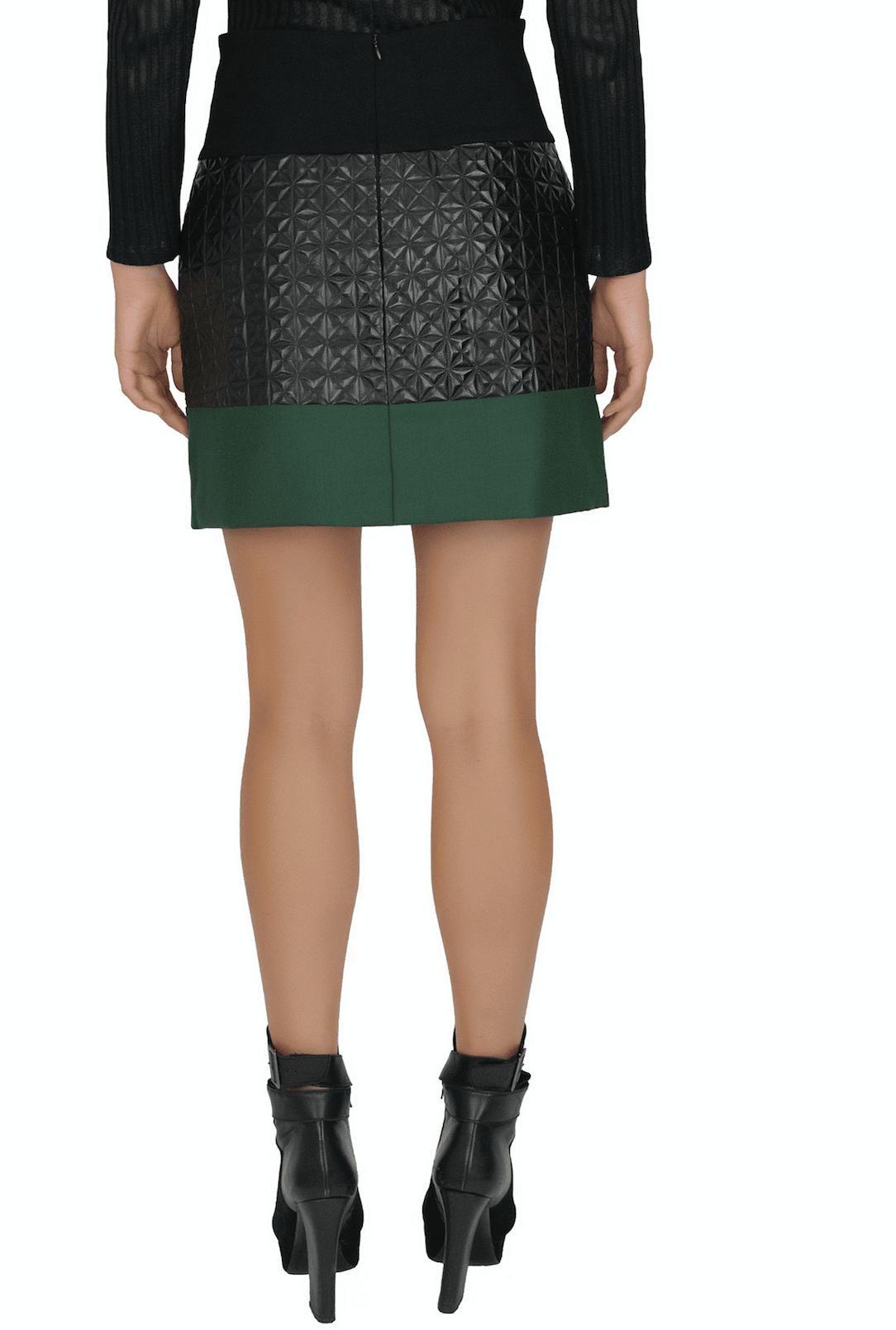 Skirt SITULA 3