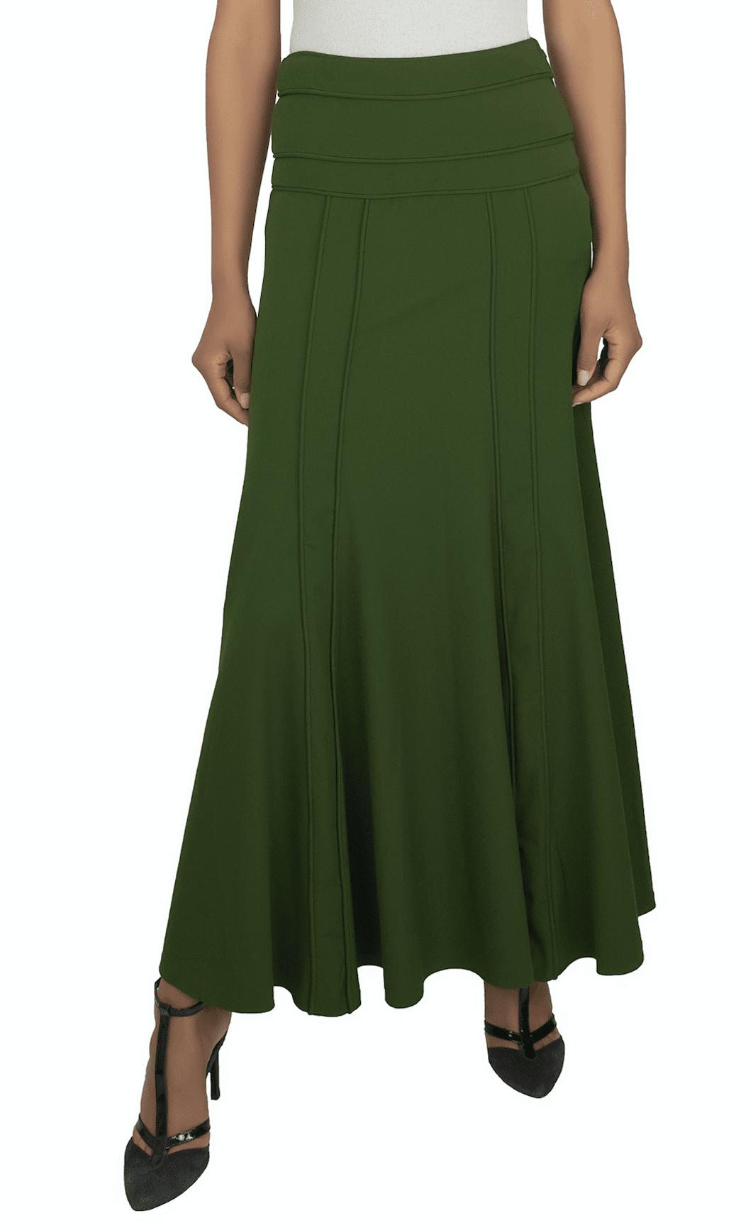 Skirt COLUMBA 0