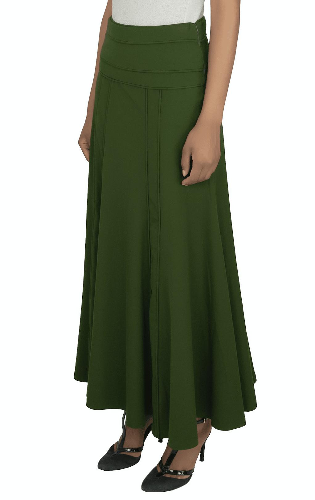 Skirt COLUMBA 1