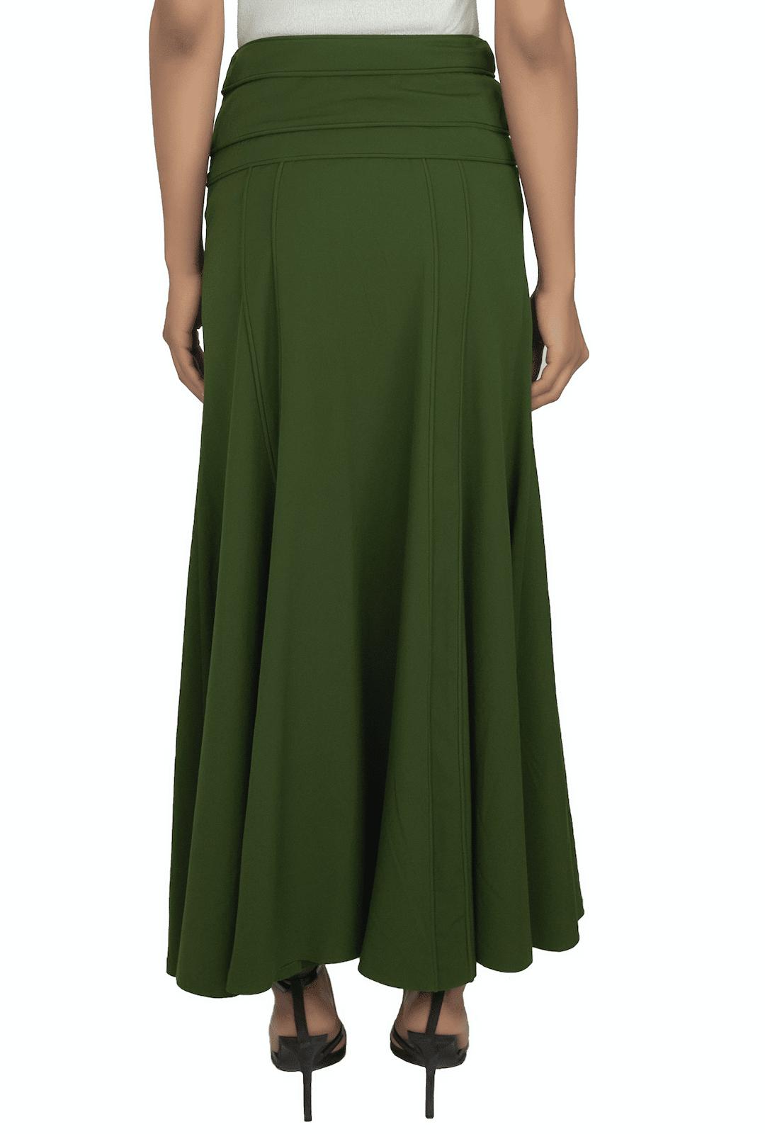 Skirt COLUMBA 3