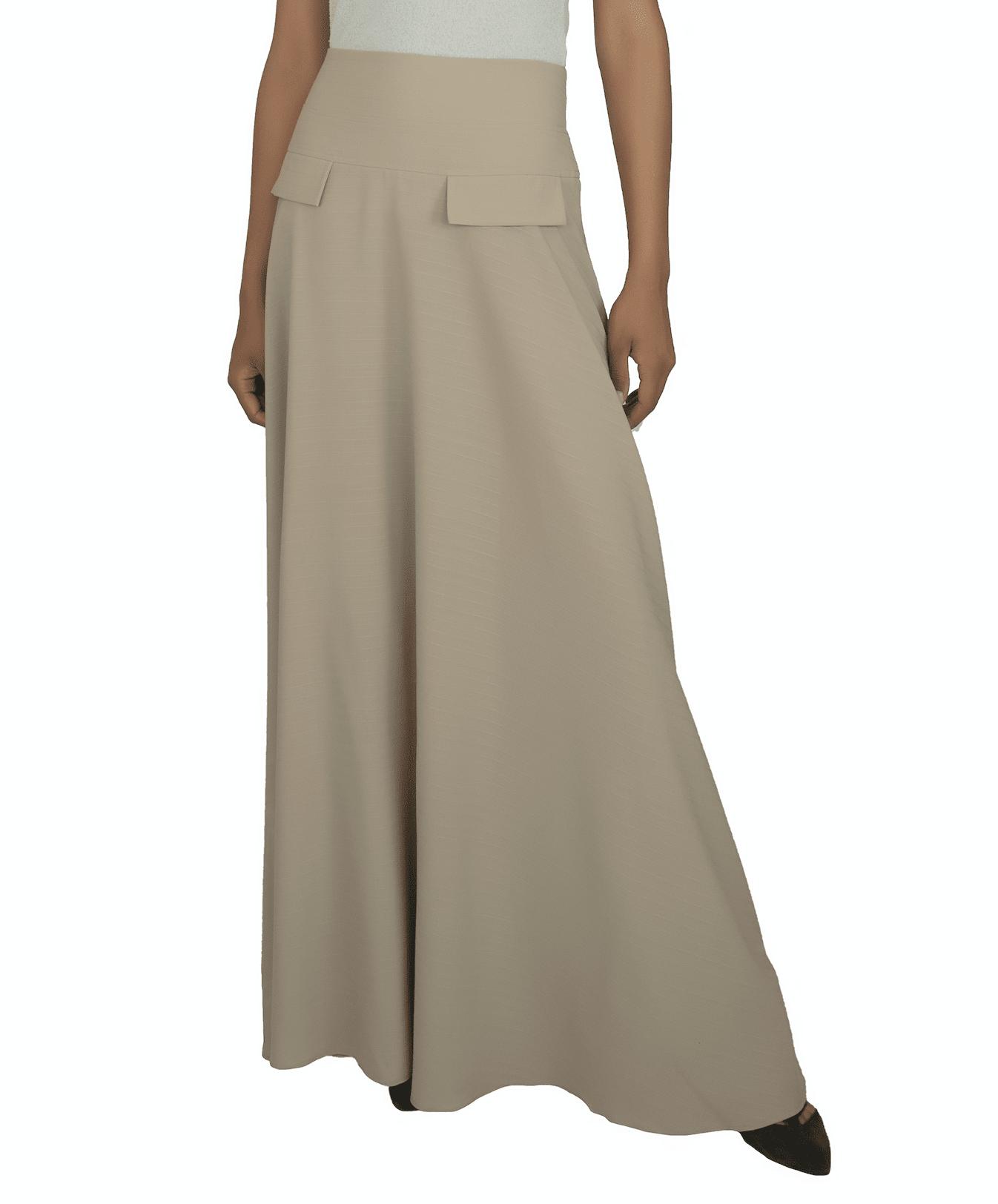 Skirt DIPHDA 0