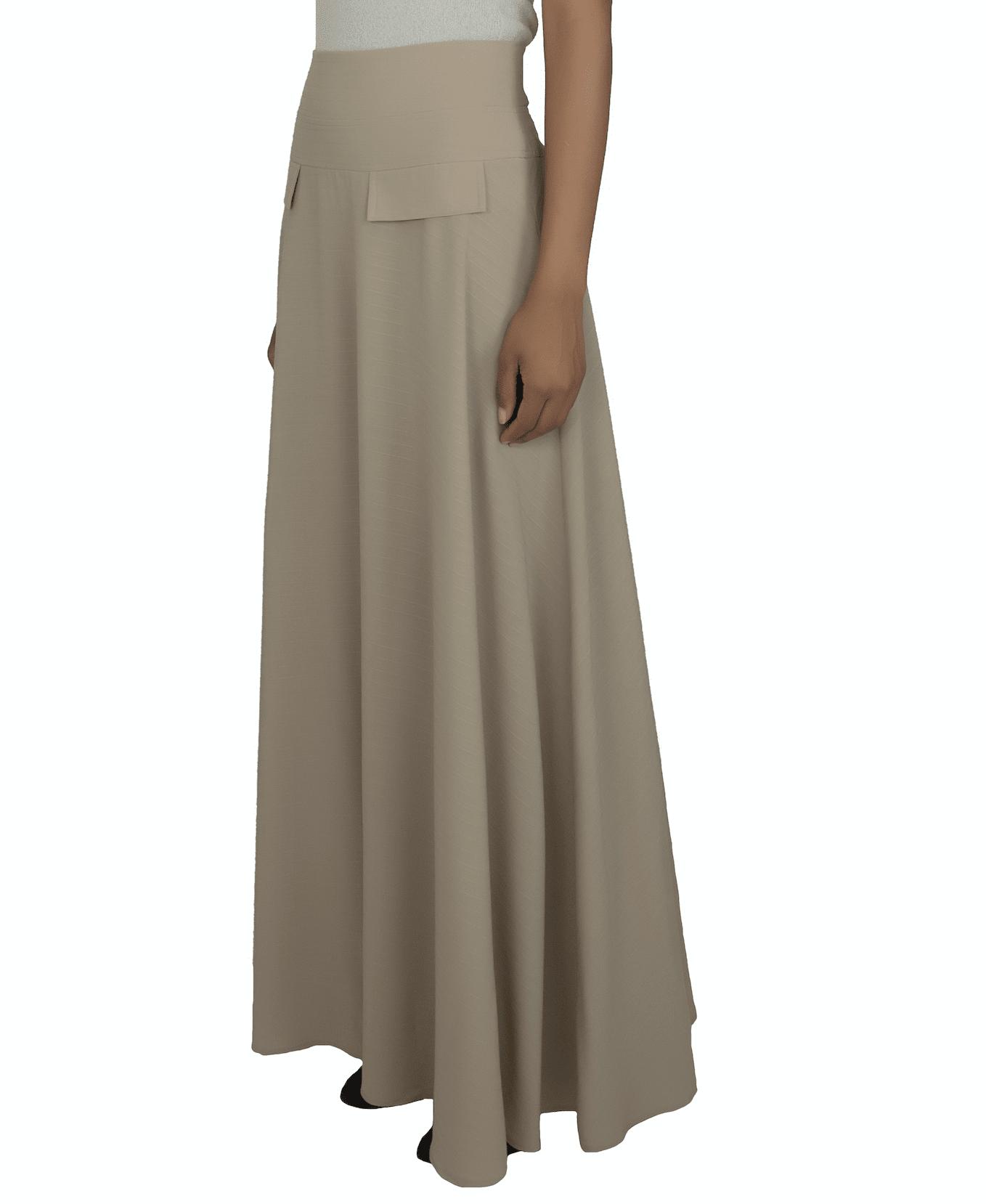 Skirt DIPHDA 1