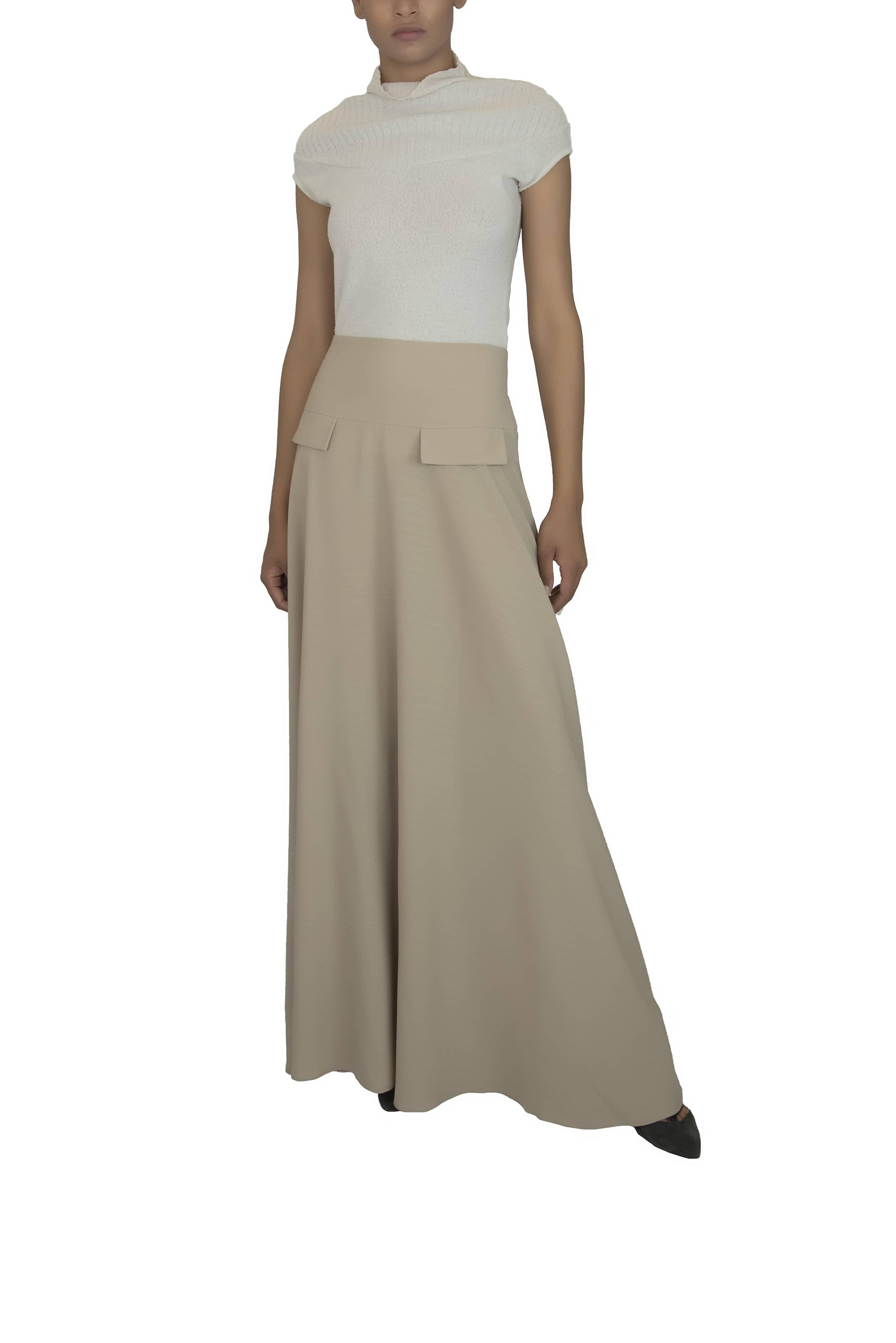 Skirt DIPHDA 2