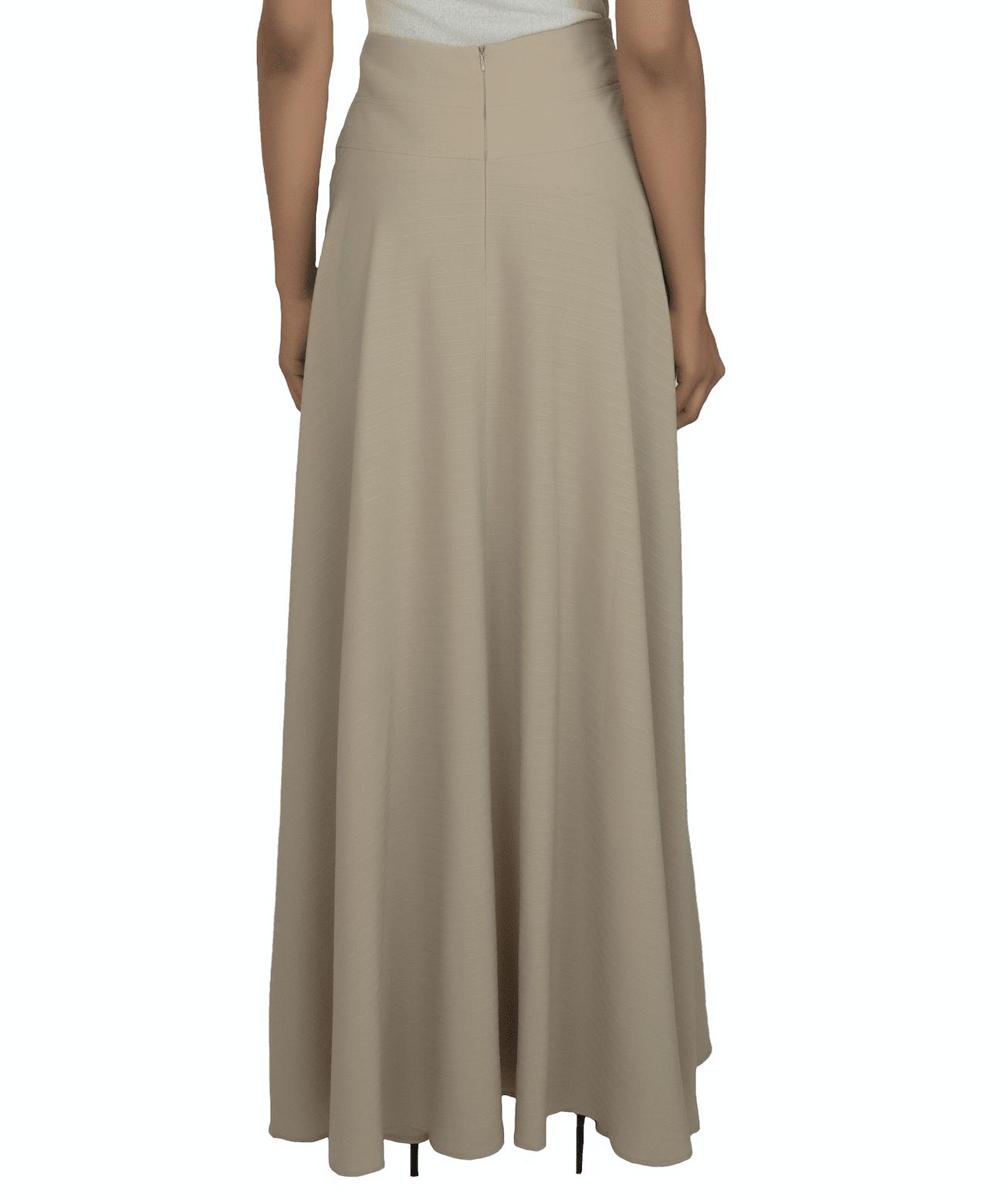Skirt DIPHDA 3