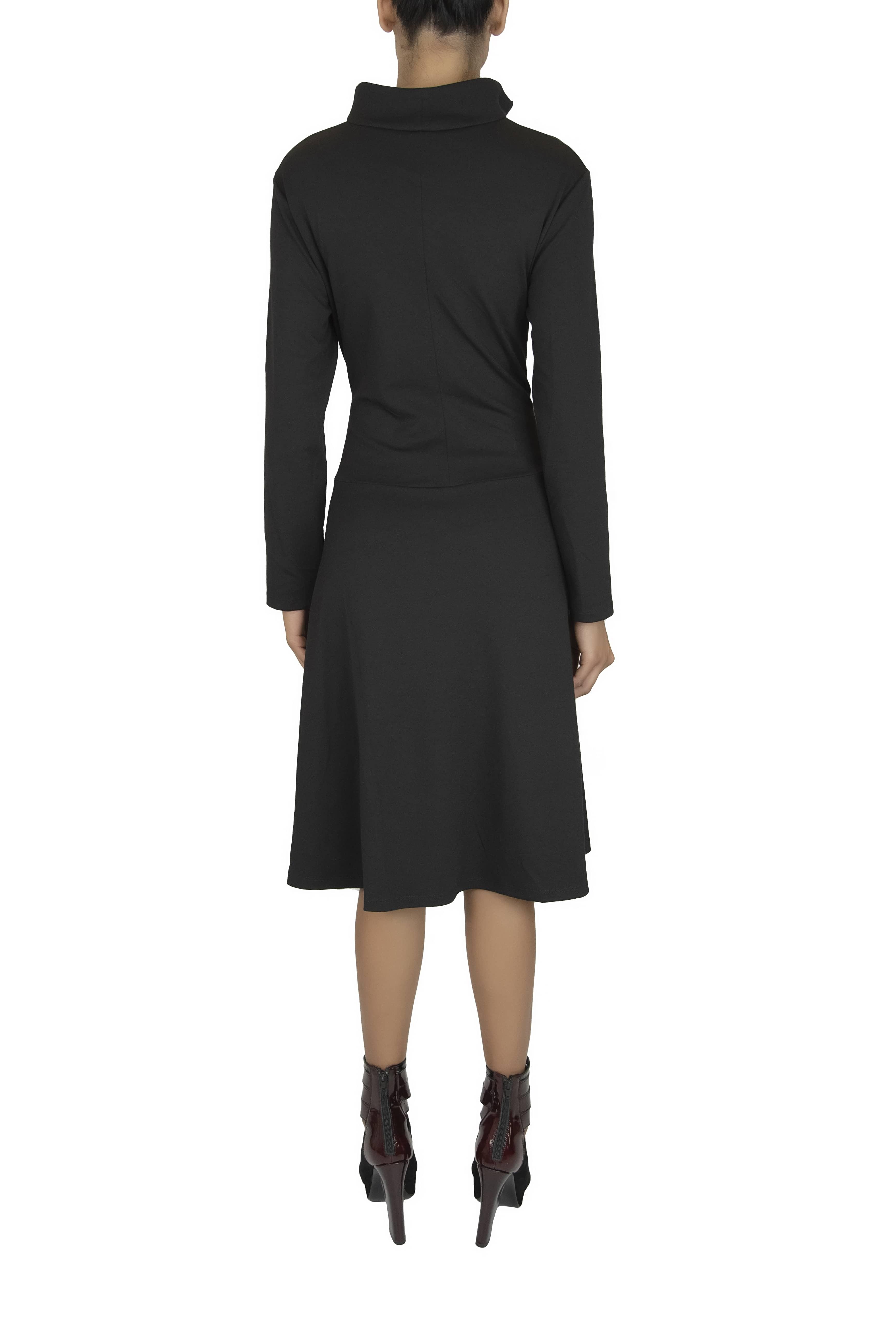 Dress TARF 2