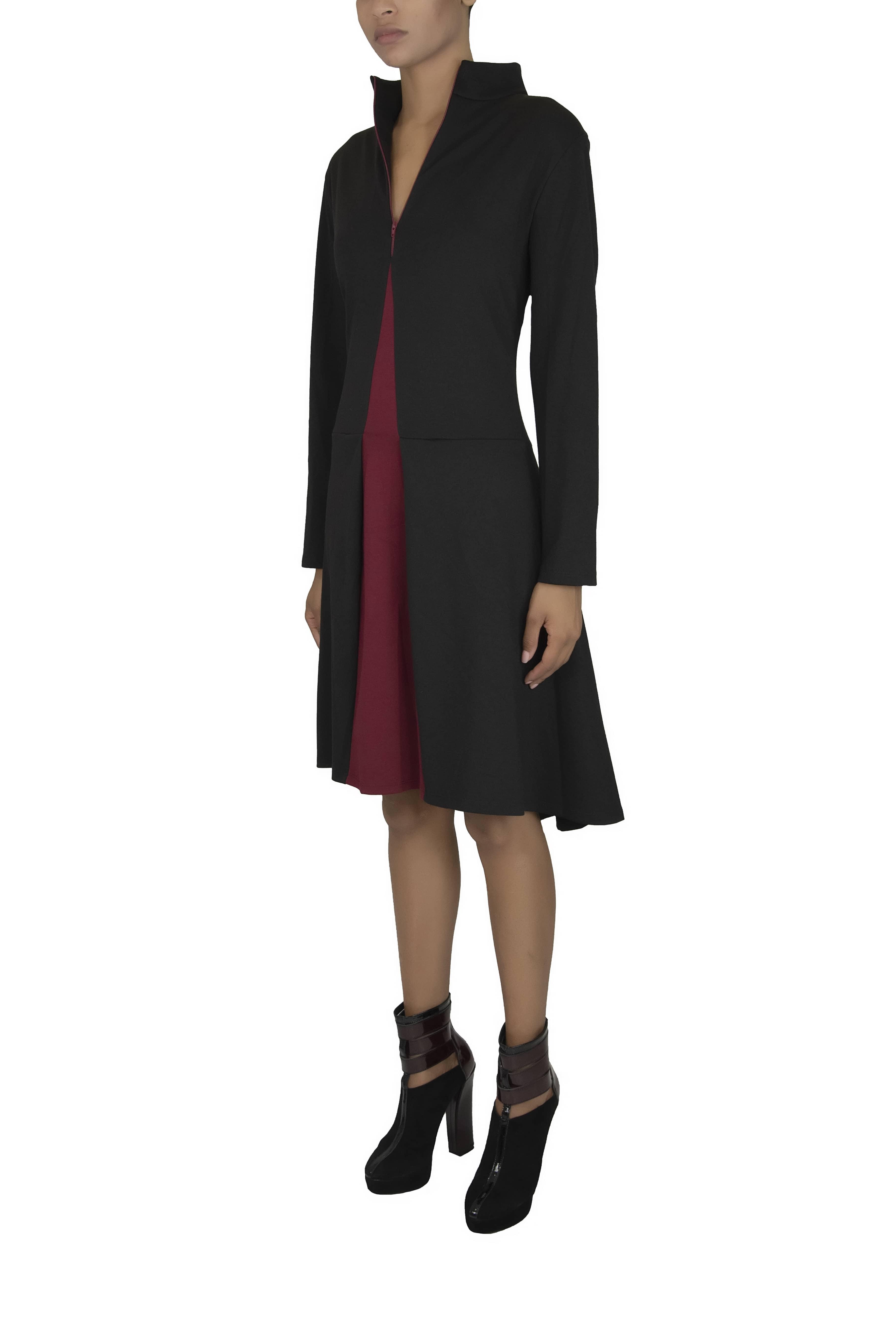 Dress TARF 3