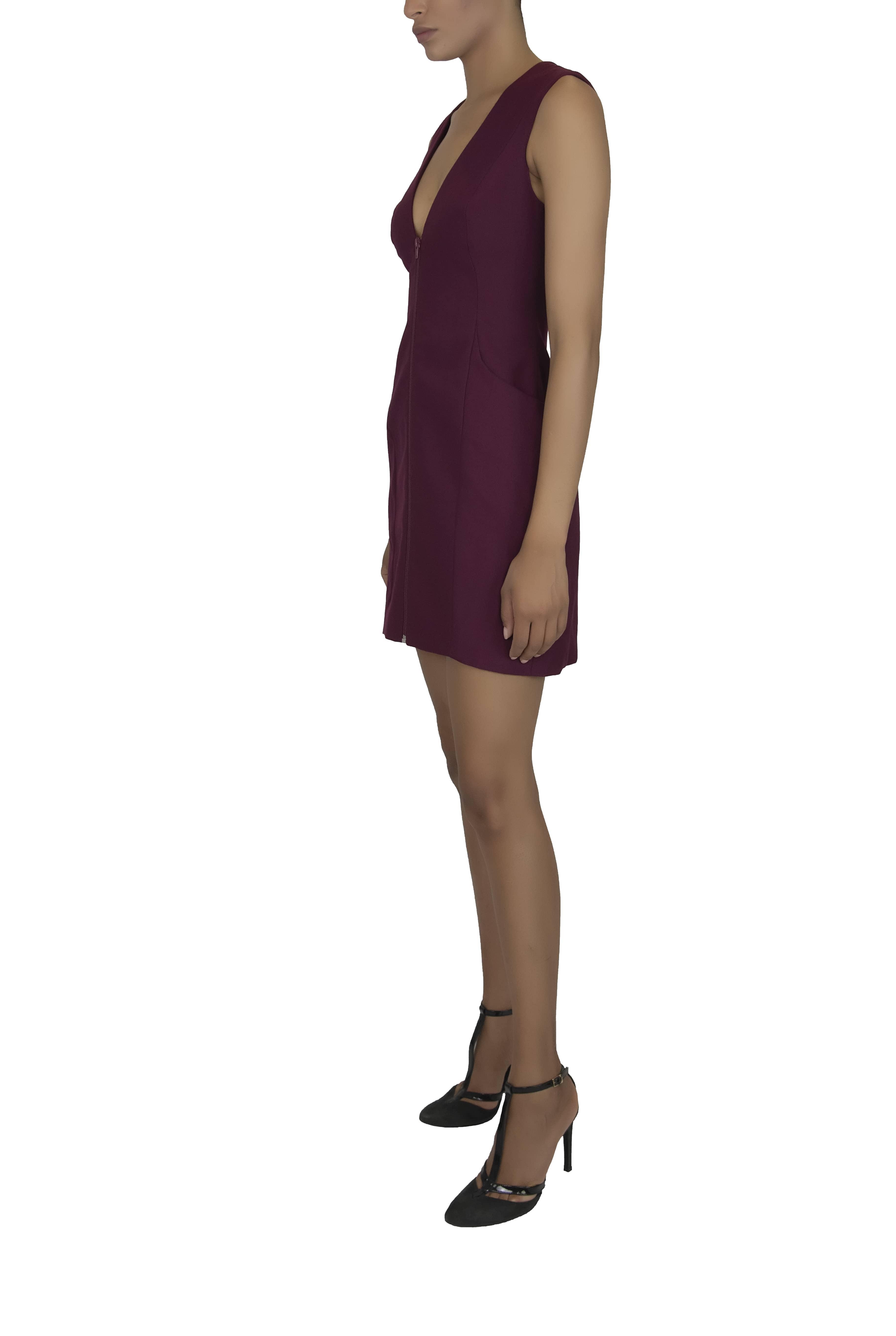 Dress FELIS 2