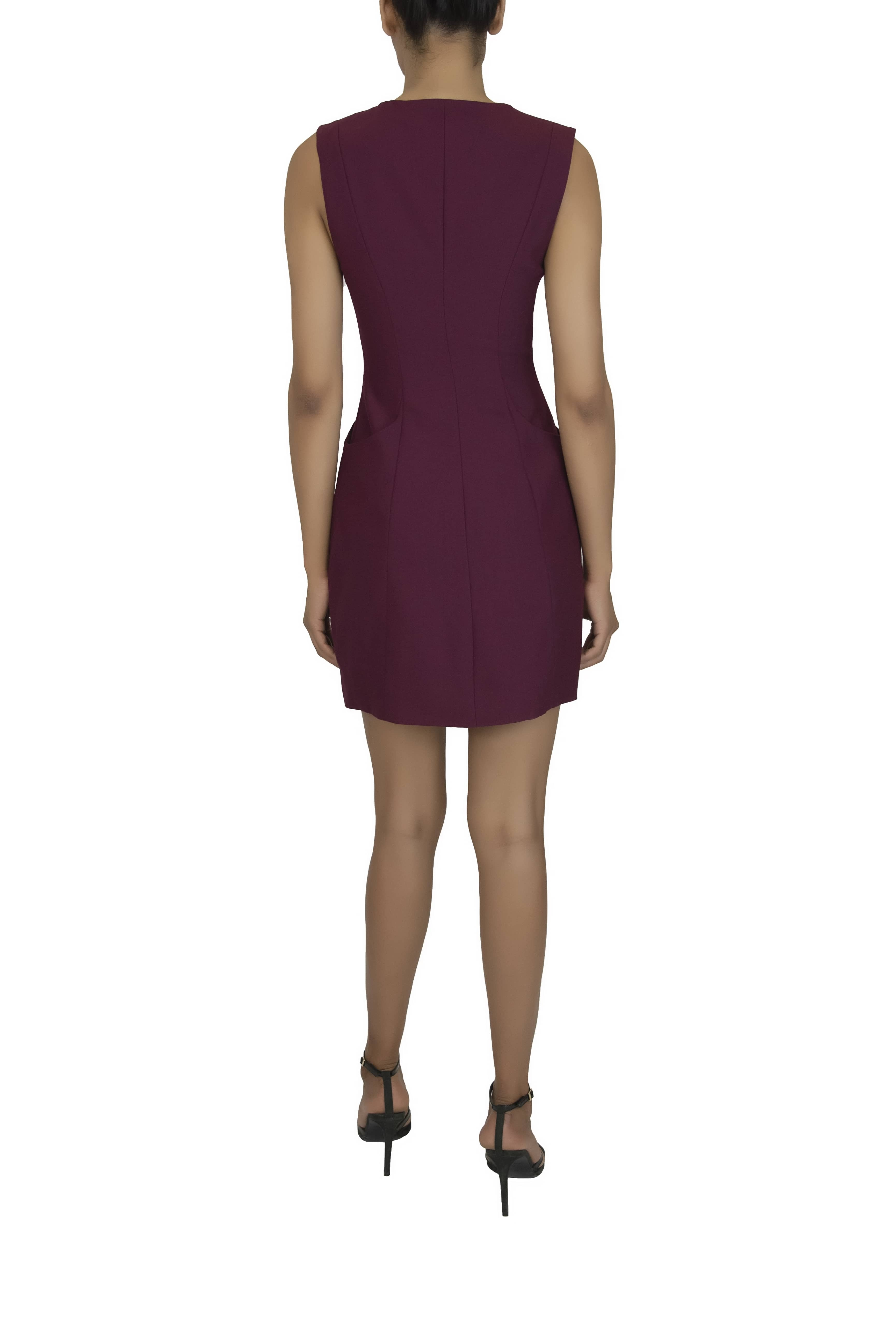 Dress FELIS 3