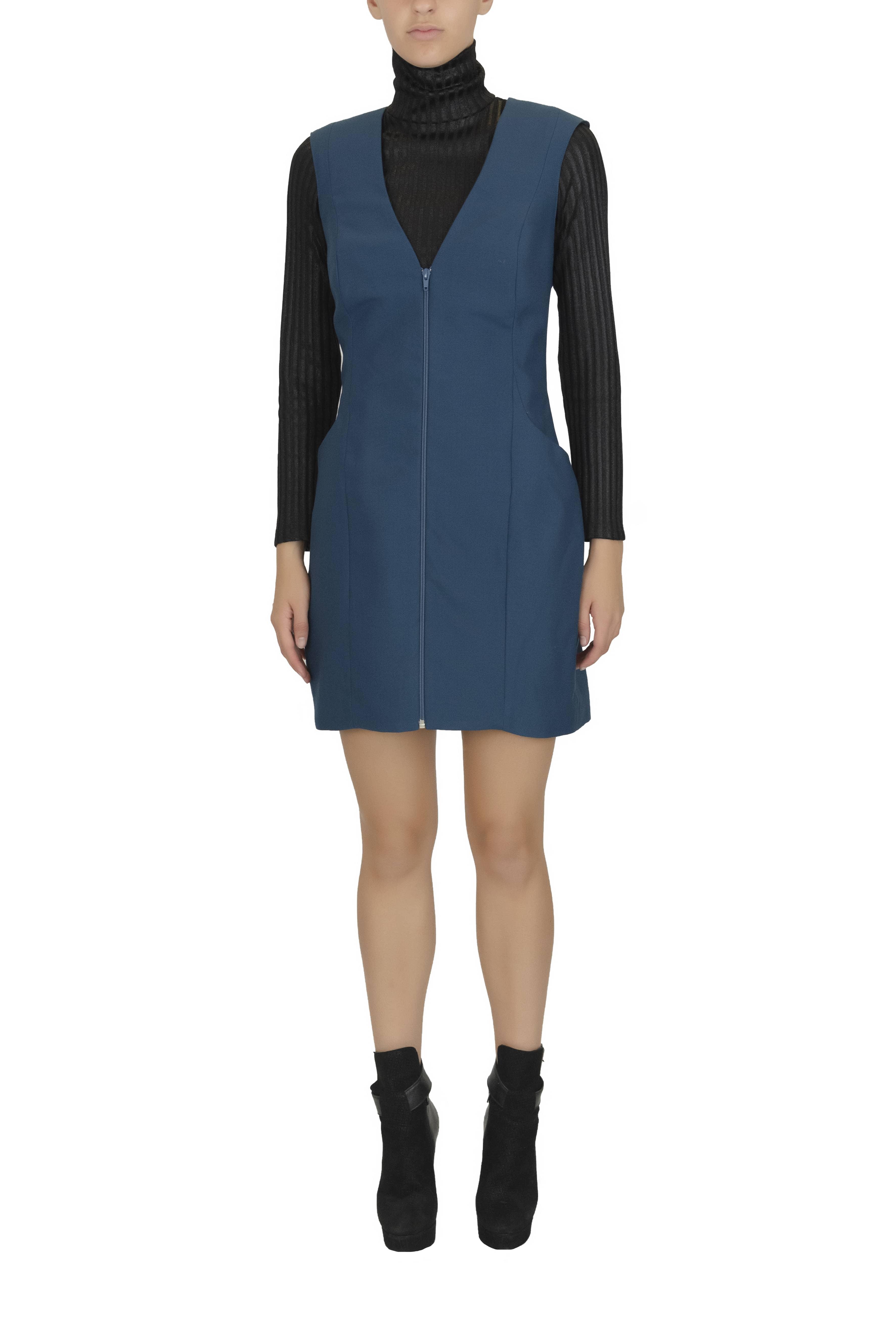 Dress FELIS II 1