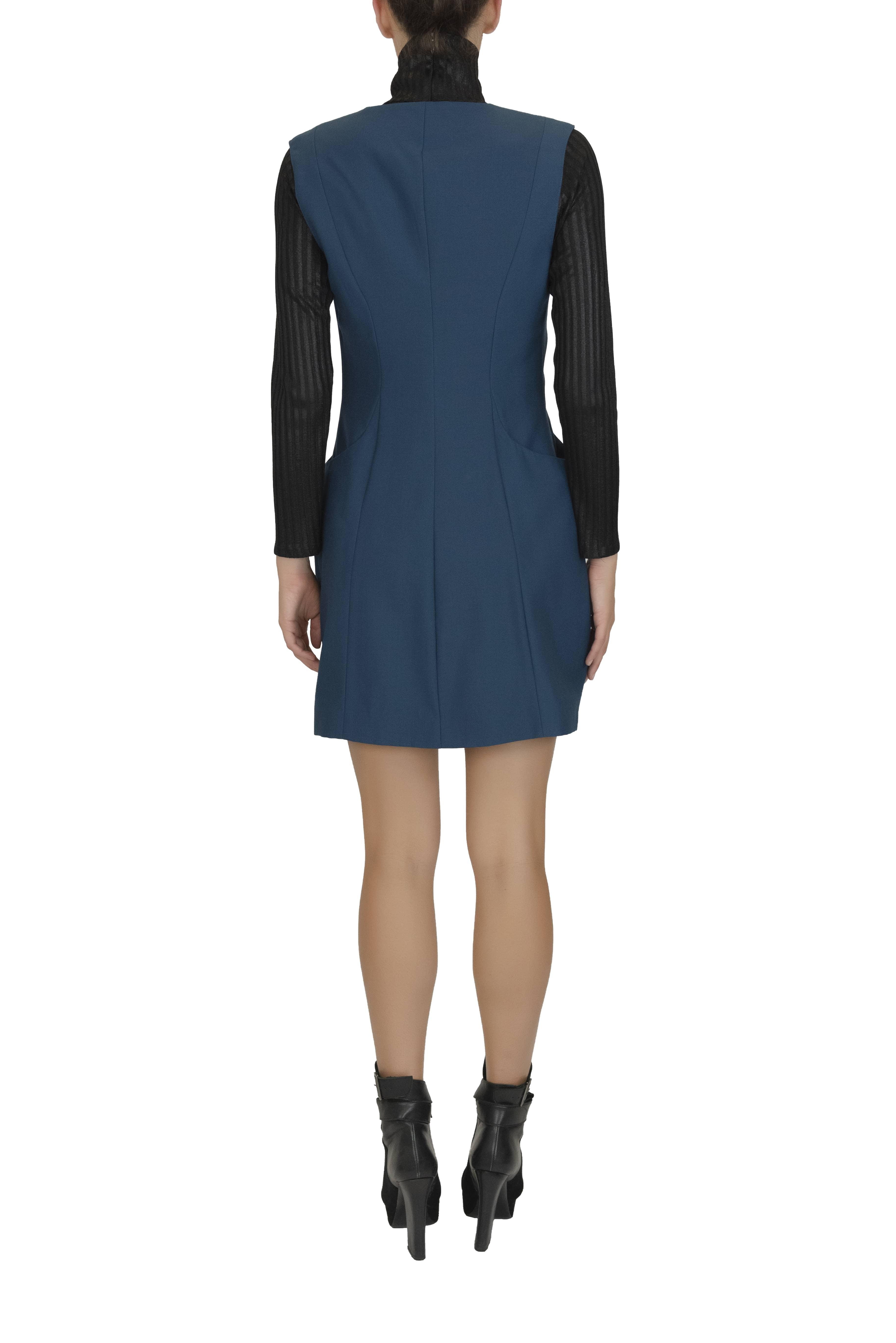Dress FELIS II 2