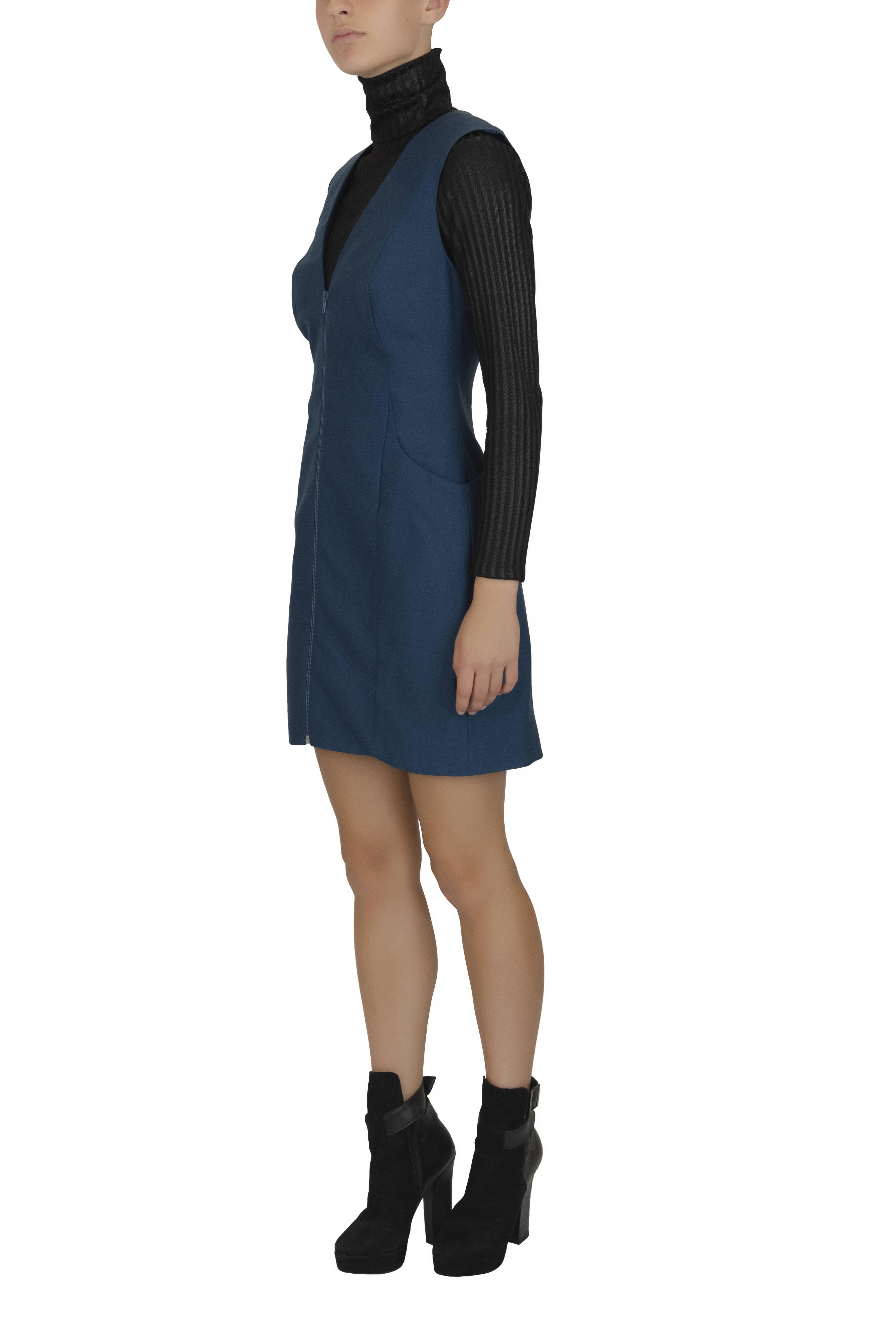 Dress FELIS II 3