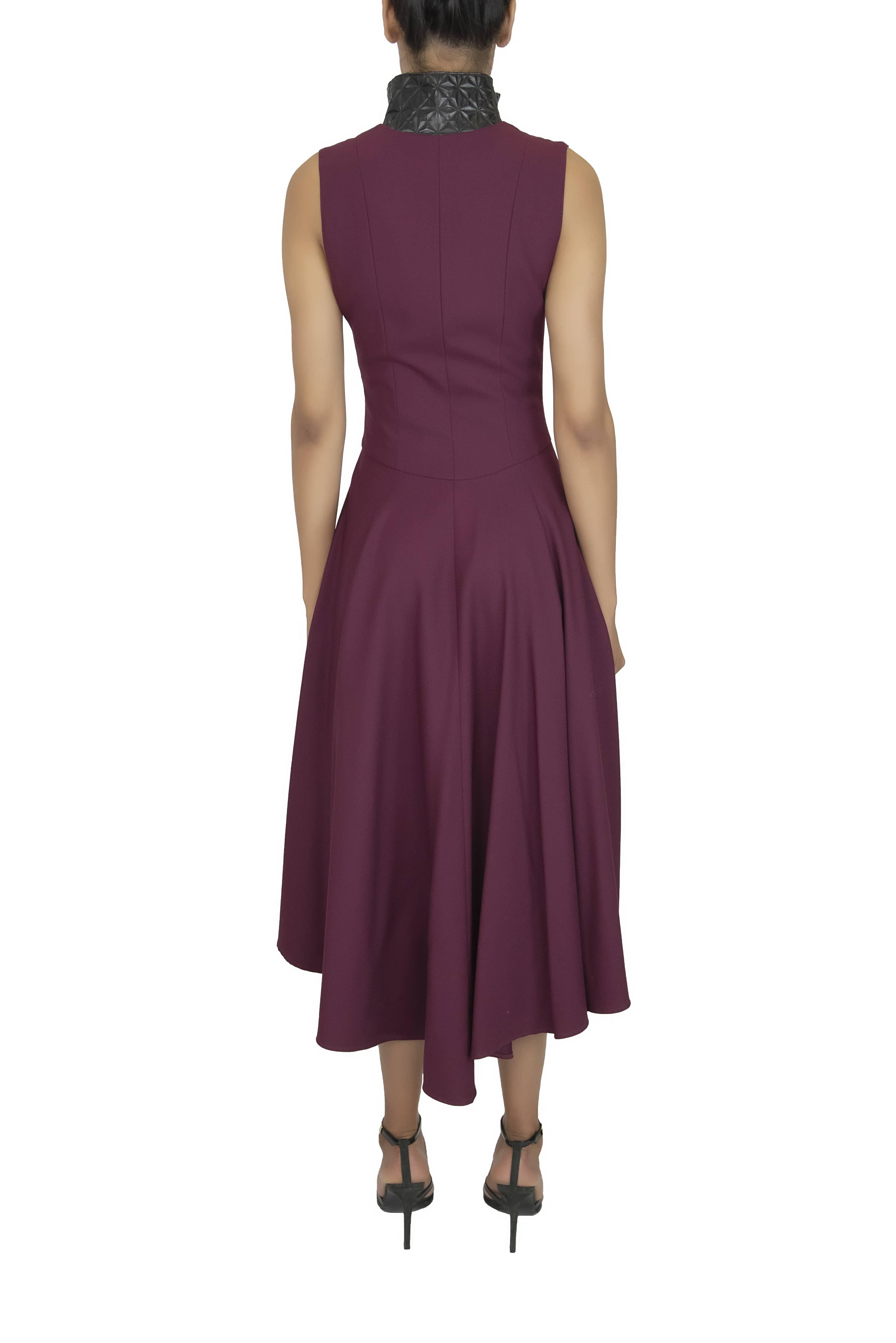 Dress DALIM 2