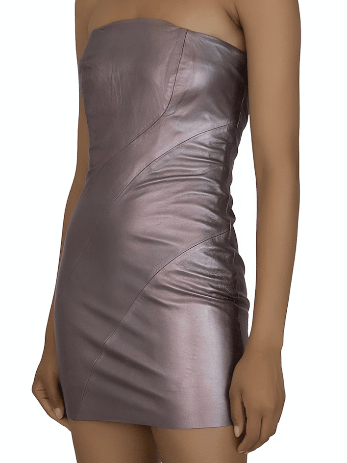 Dress KANG 0