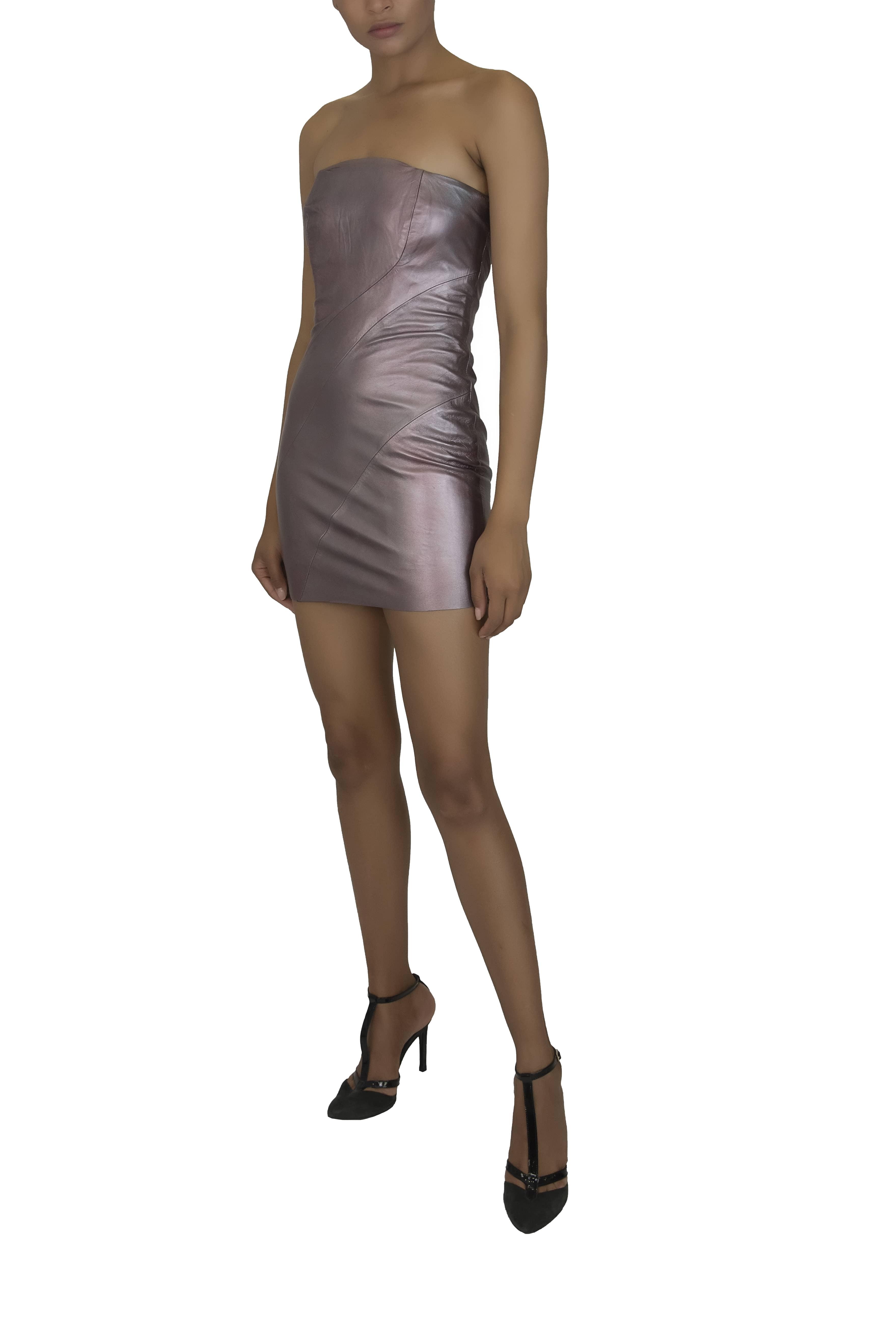 Dress KANG 1