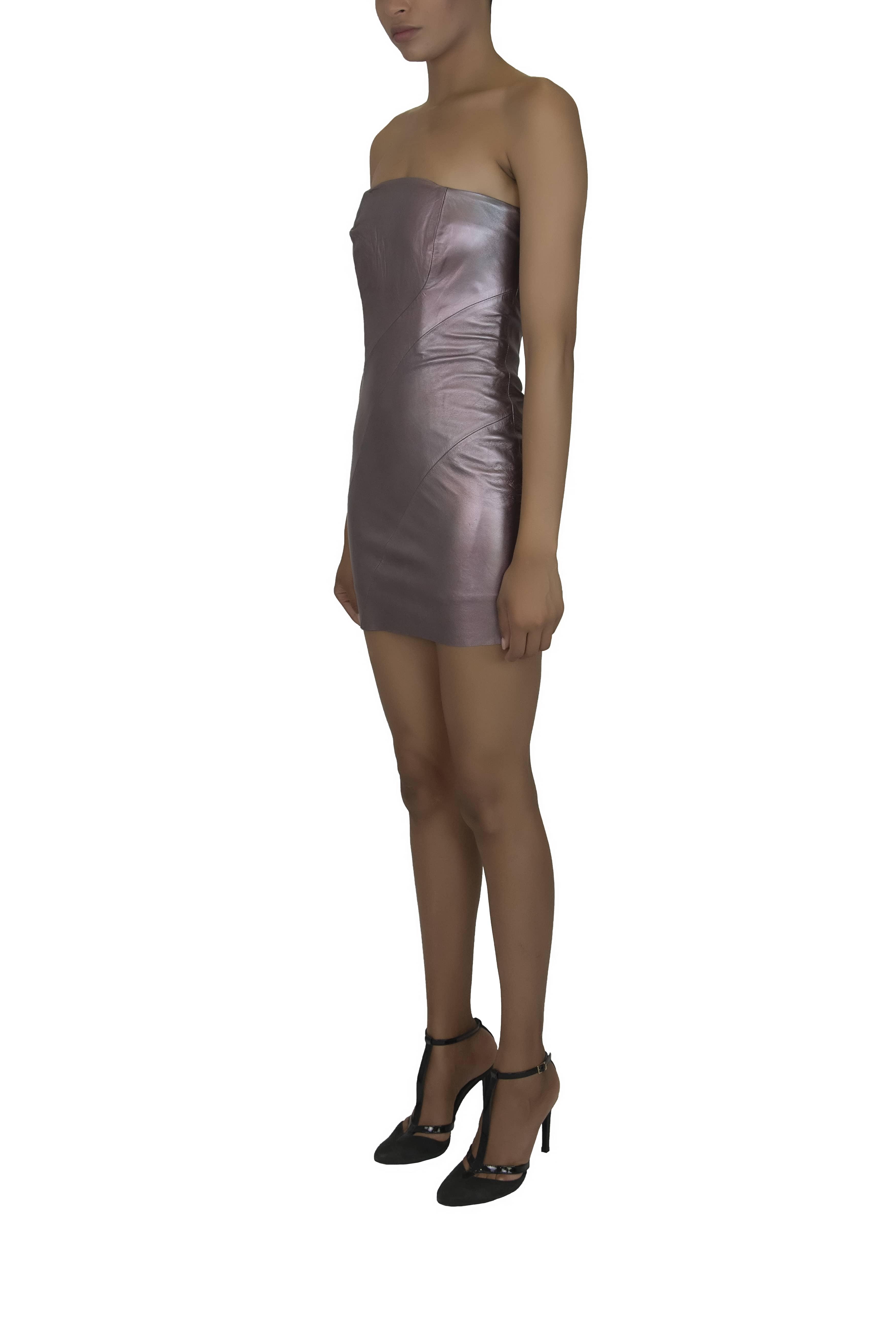 Dress KANG 2
