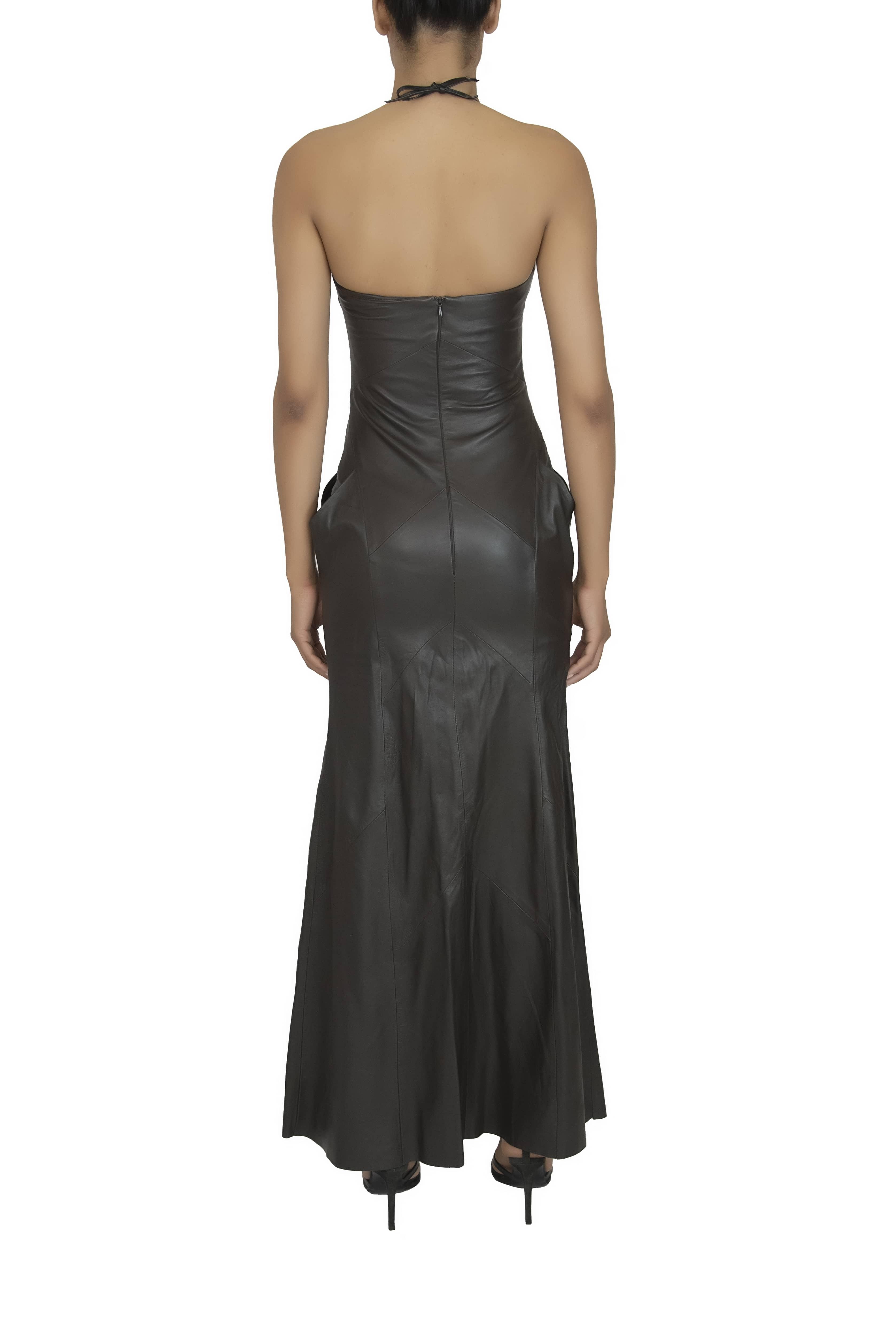Dress HAEDUS 1