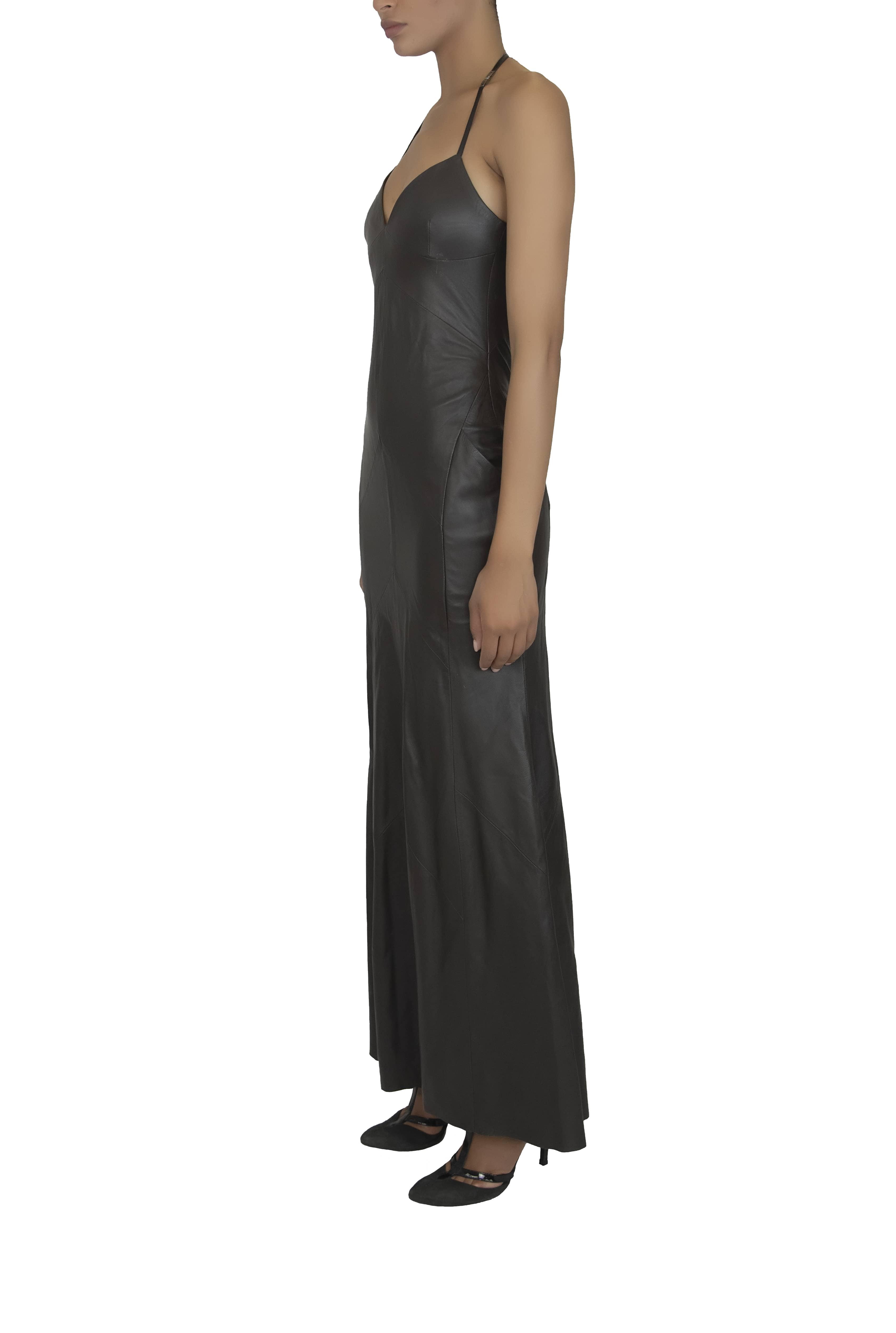 Dress HAEDUS 2