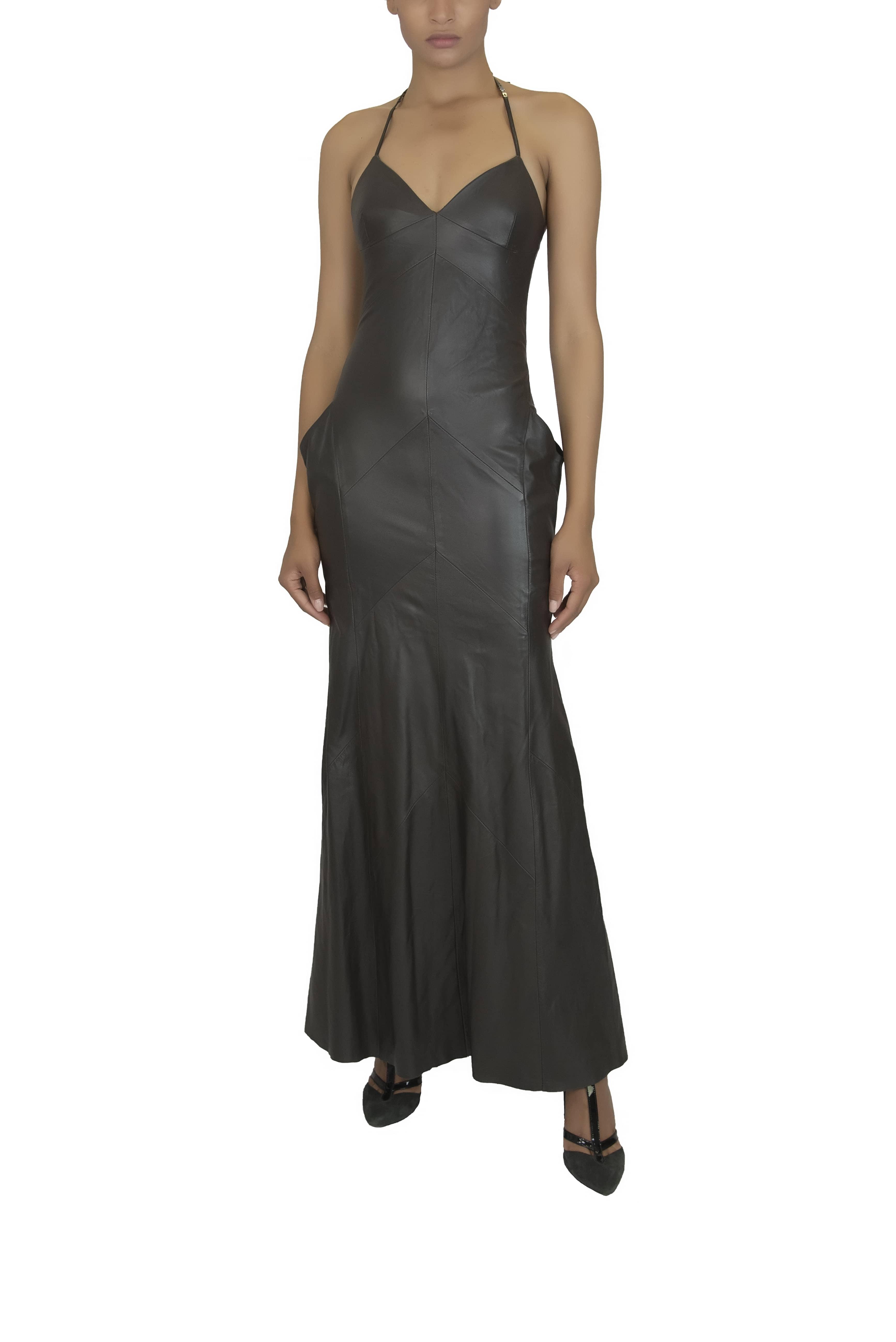 Dress HAEDUS 3