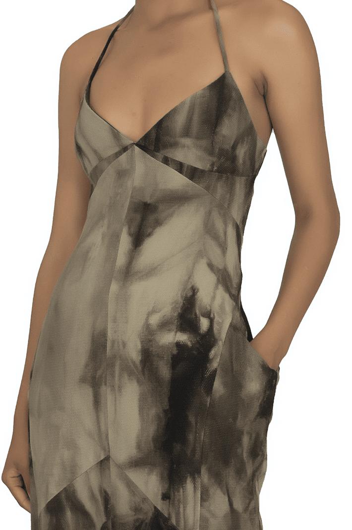 Dress CENTAURUS 0
