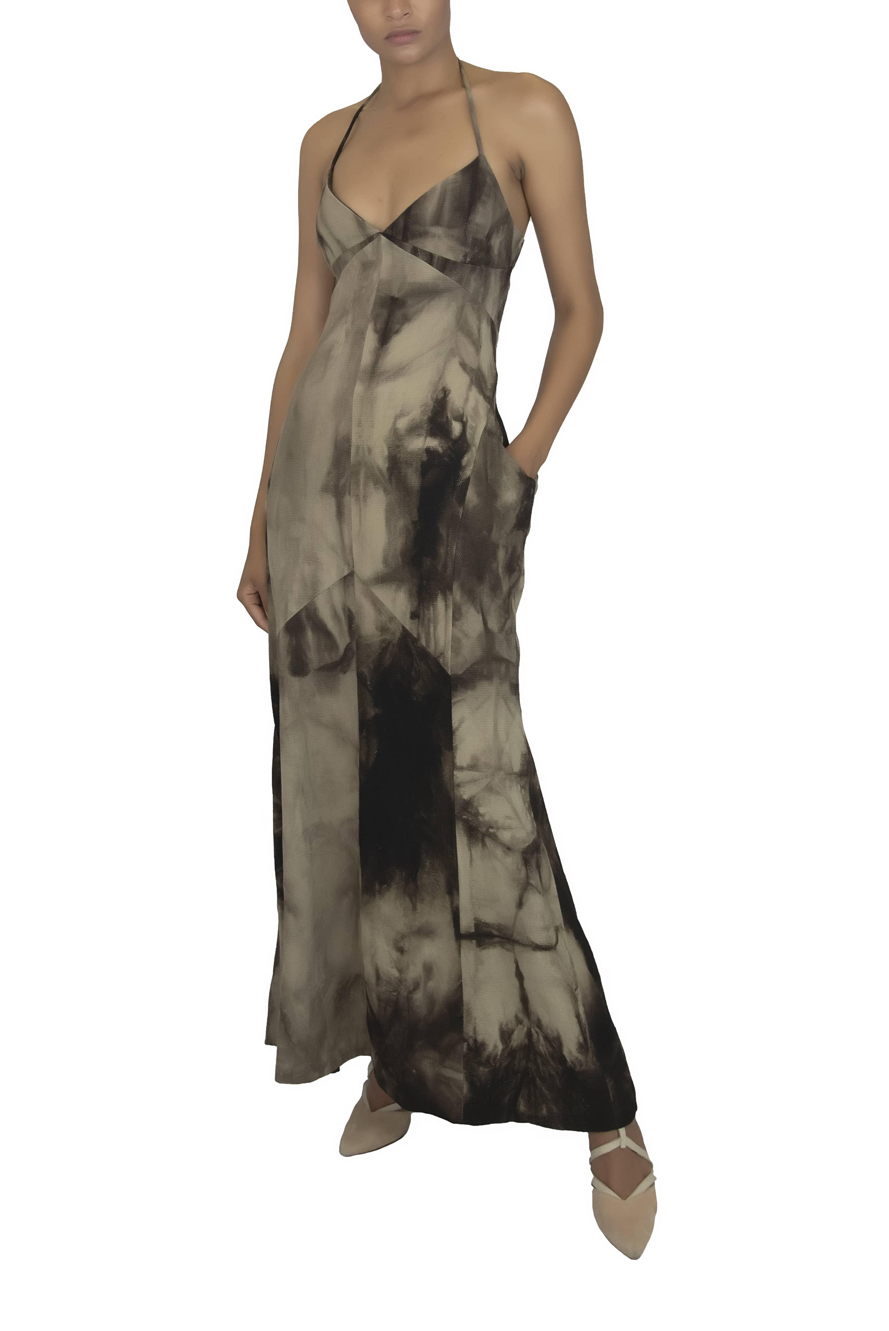 Dress CENTAURUS 1