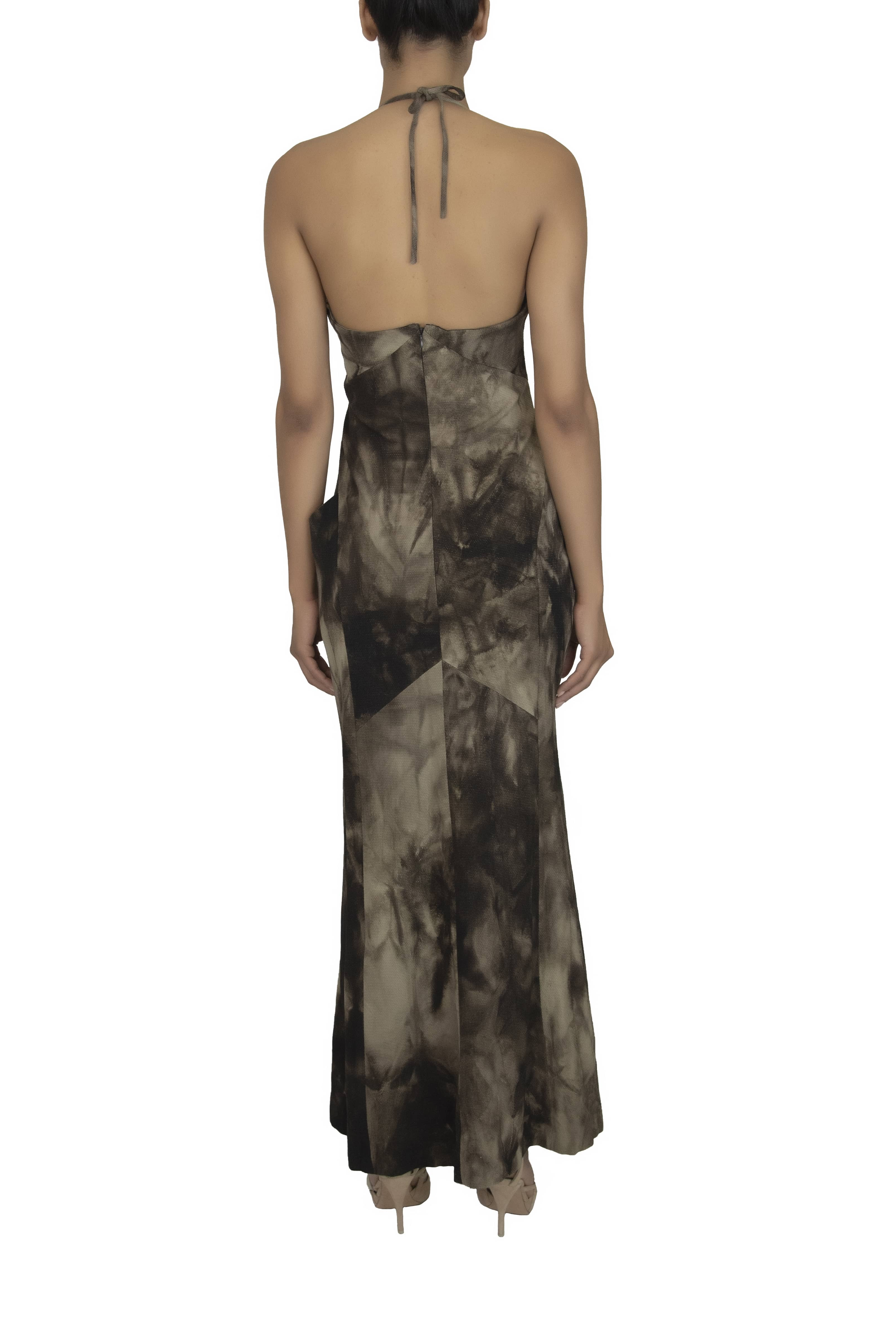 Dress CENTAURUS 2