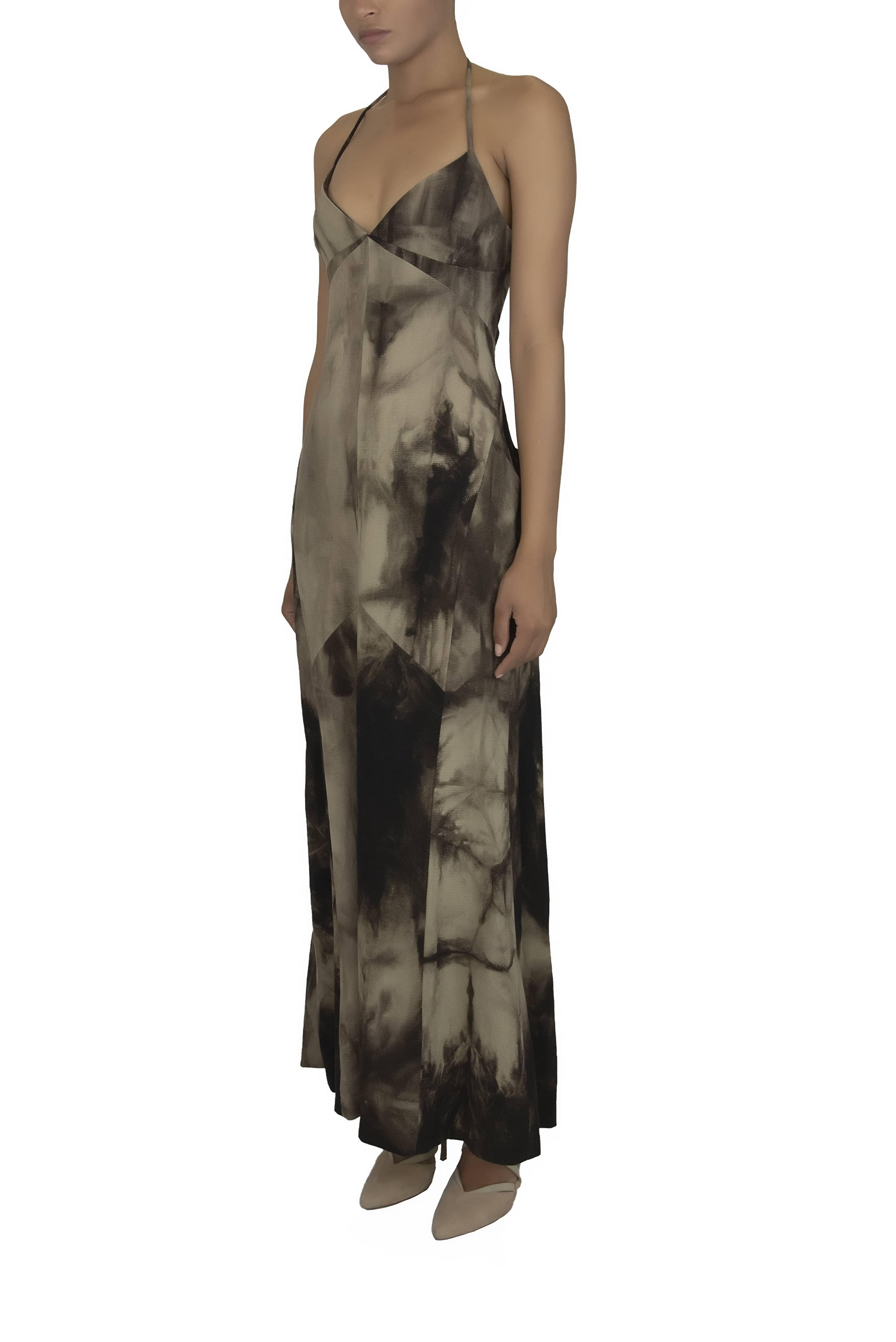 Dress CENTAURUS 3