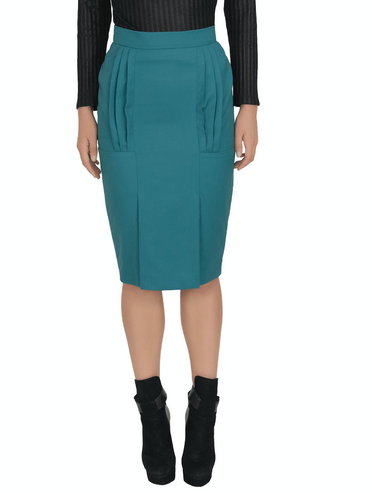 Skirt ACAMAR II 0