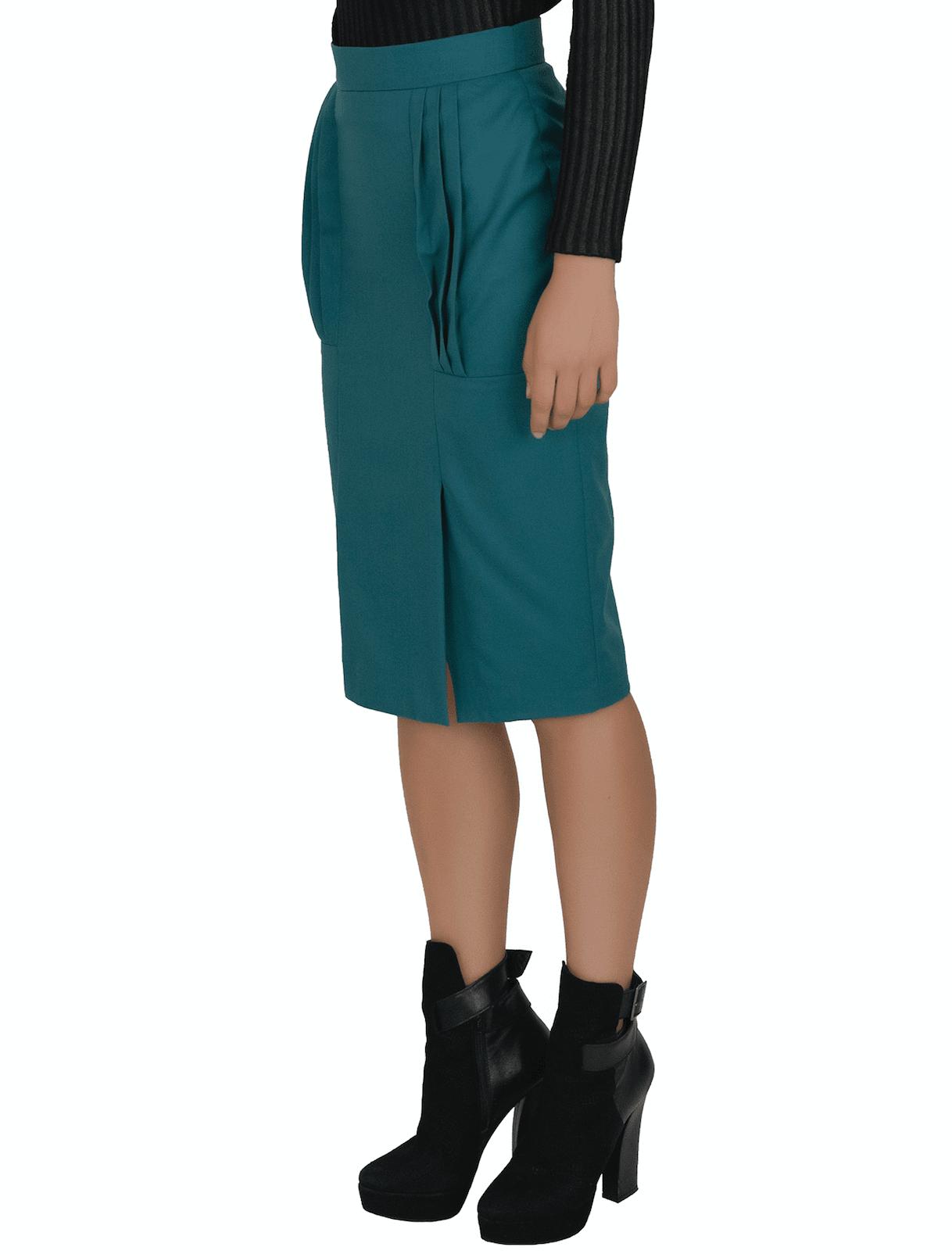 Skirt ACAMAR II 1