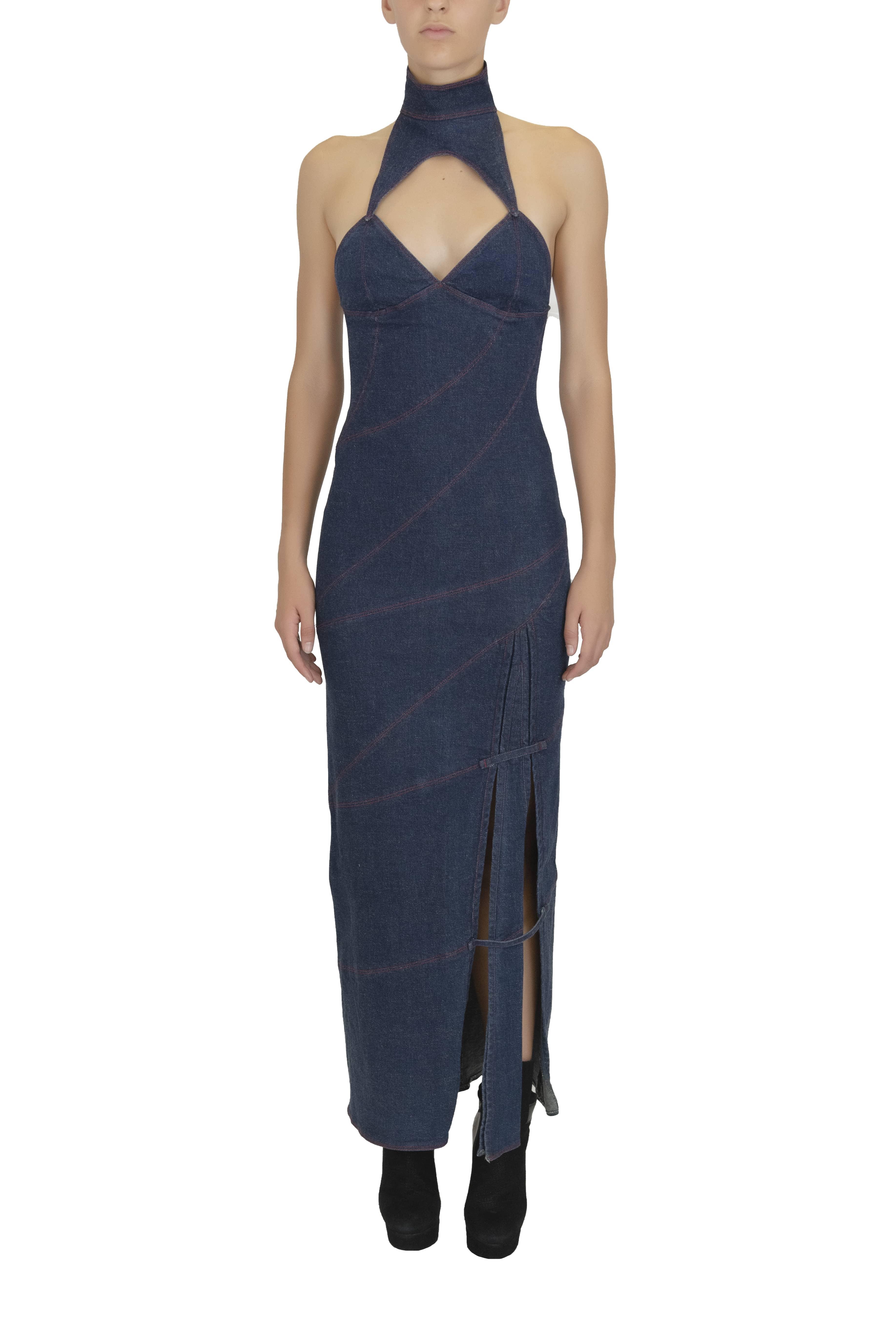 Dress AIN 0