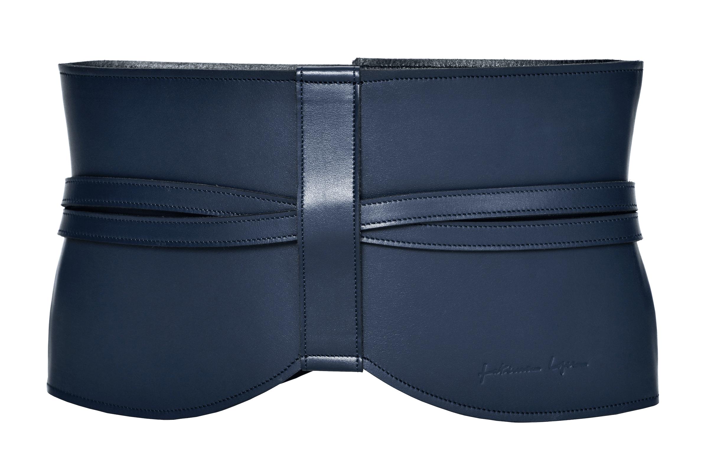 Belt NAYORO DB 1