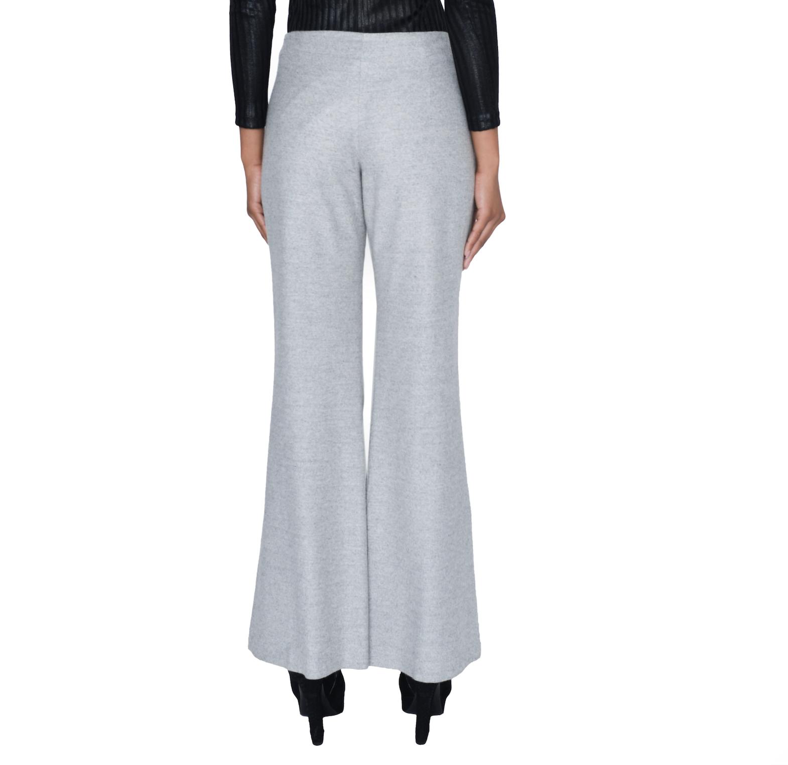 Trousers RASALAS 3