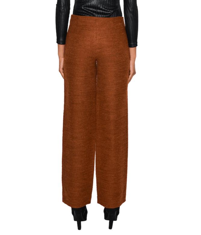 Trousers TOURO I 0