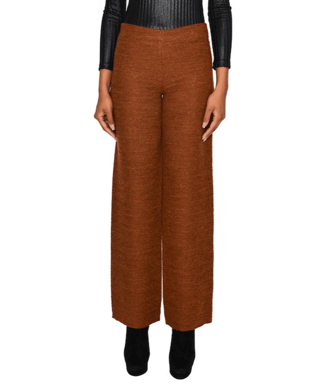 Trousers TOURO I 2