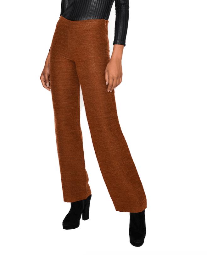 Trousers TOURO I 3