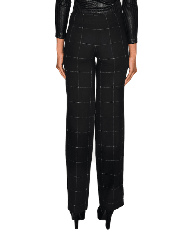 Trousers PACHT 3