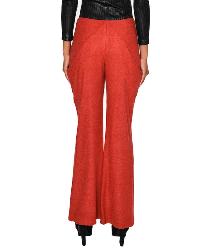 Trousers SHAULA 3