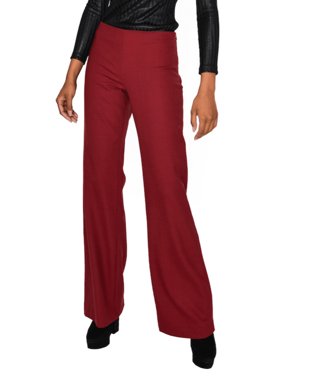 Trousers TUREIS 3