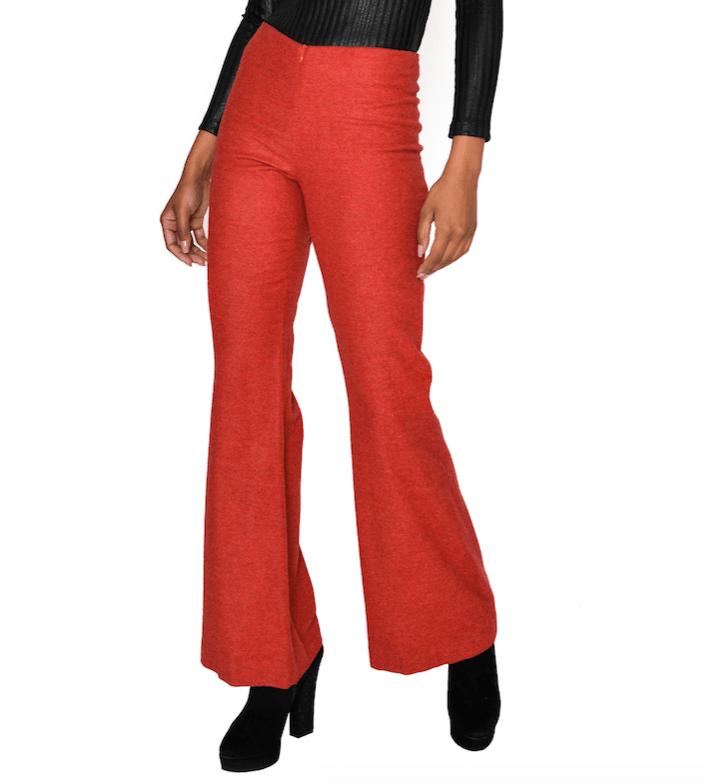 Trousers RANA 2