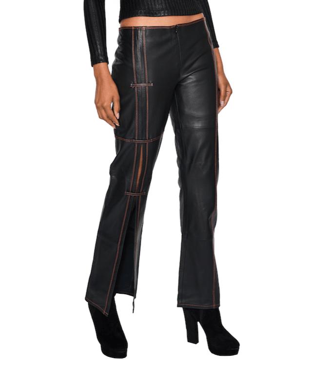 Trousers MERGA 3