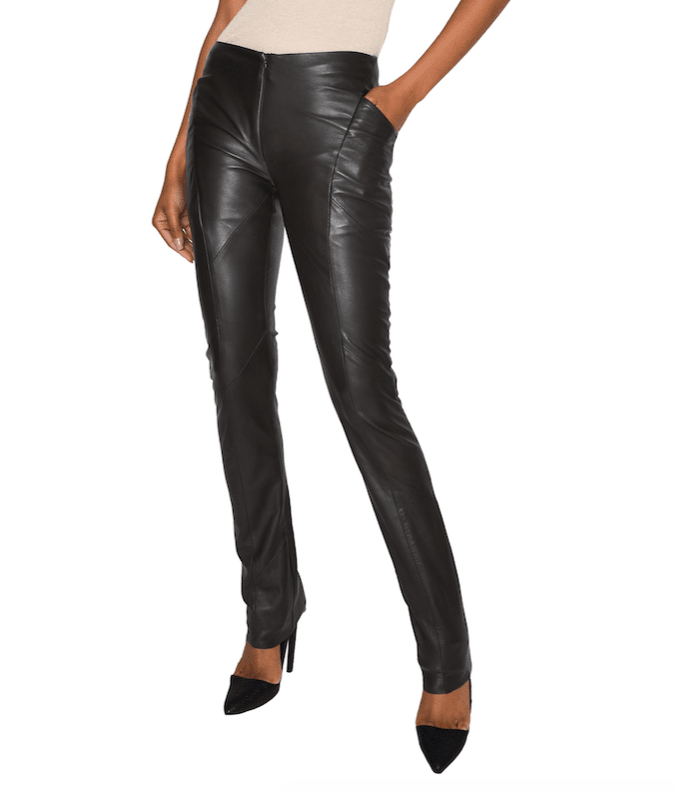 Trousers MIRACH I 3