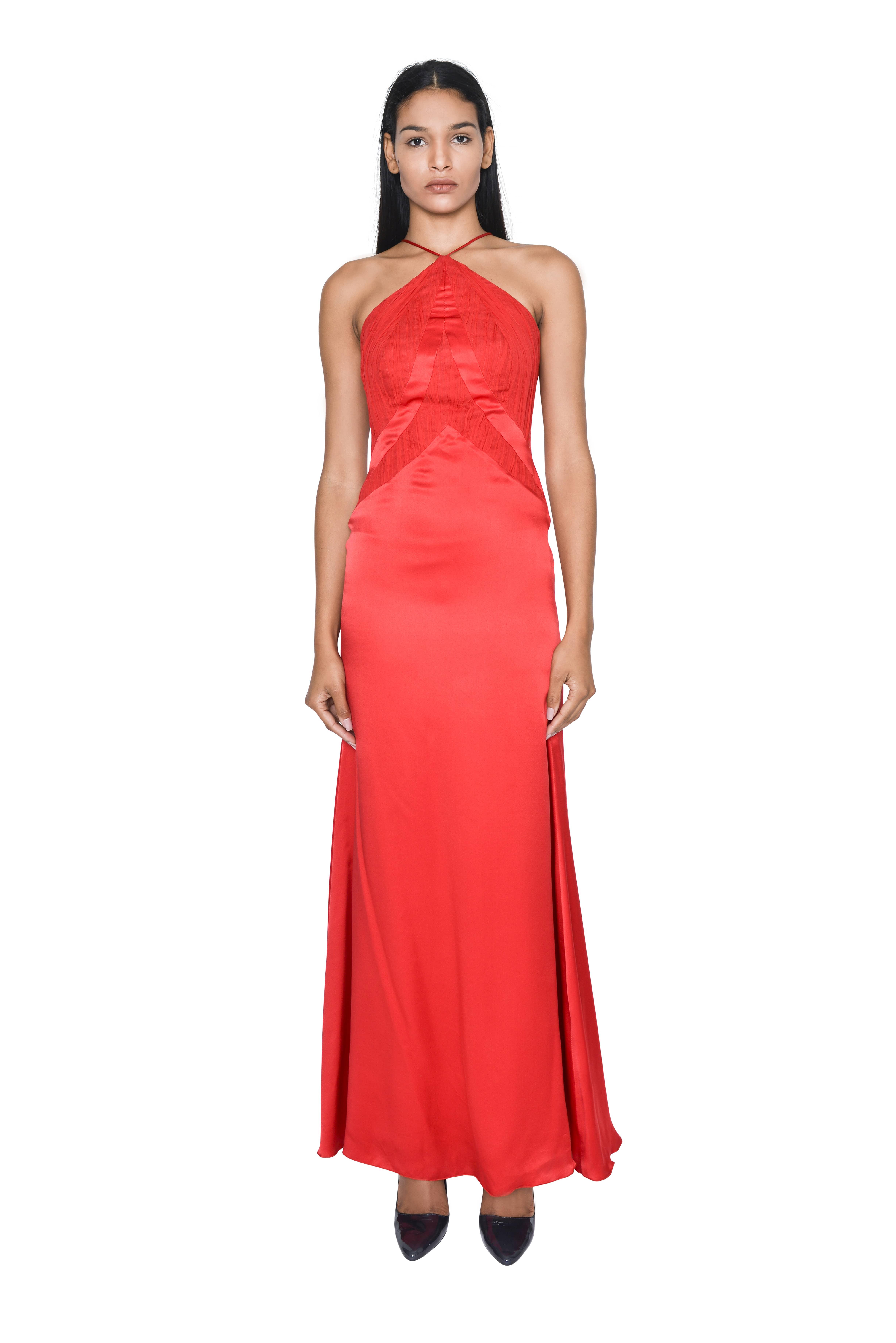 Dress ACHERNAR II 0