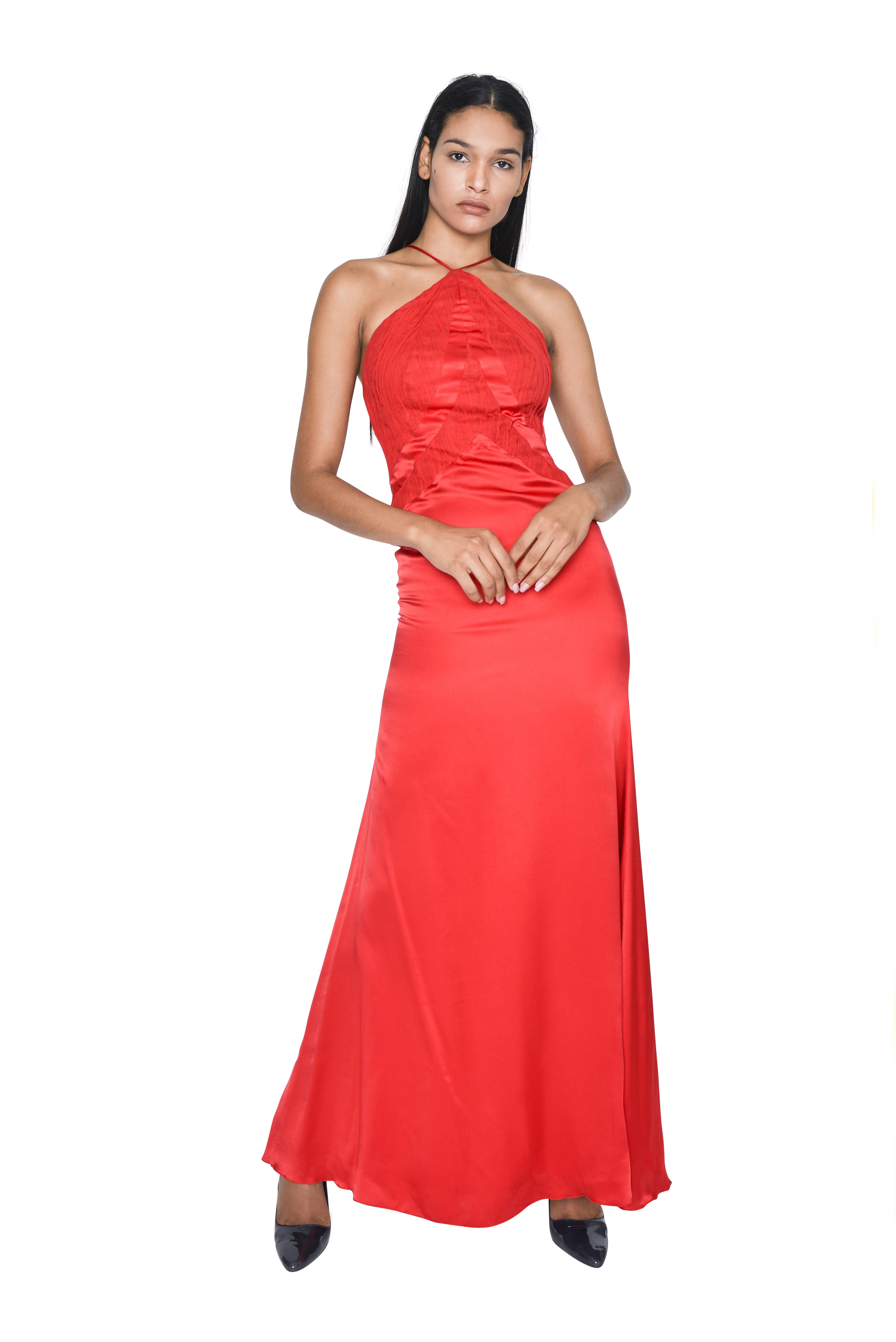 Dress ACHERNAR II 1