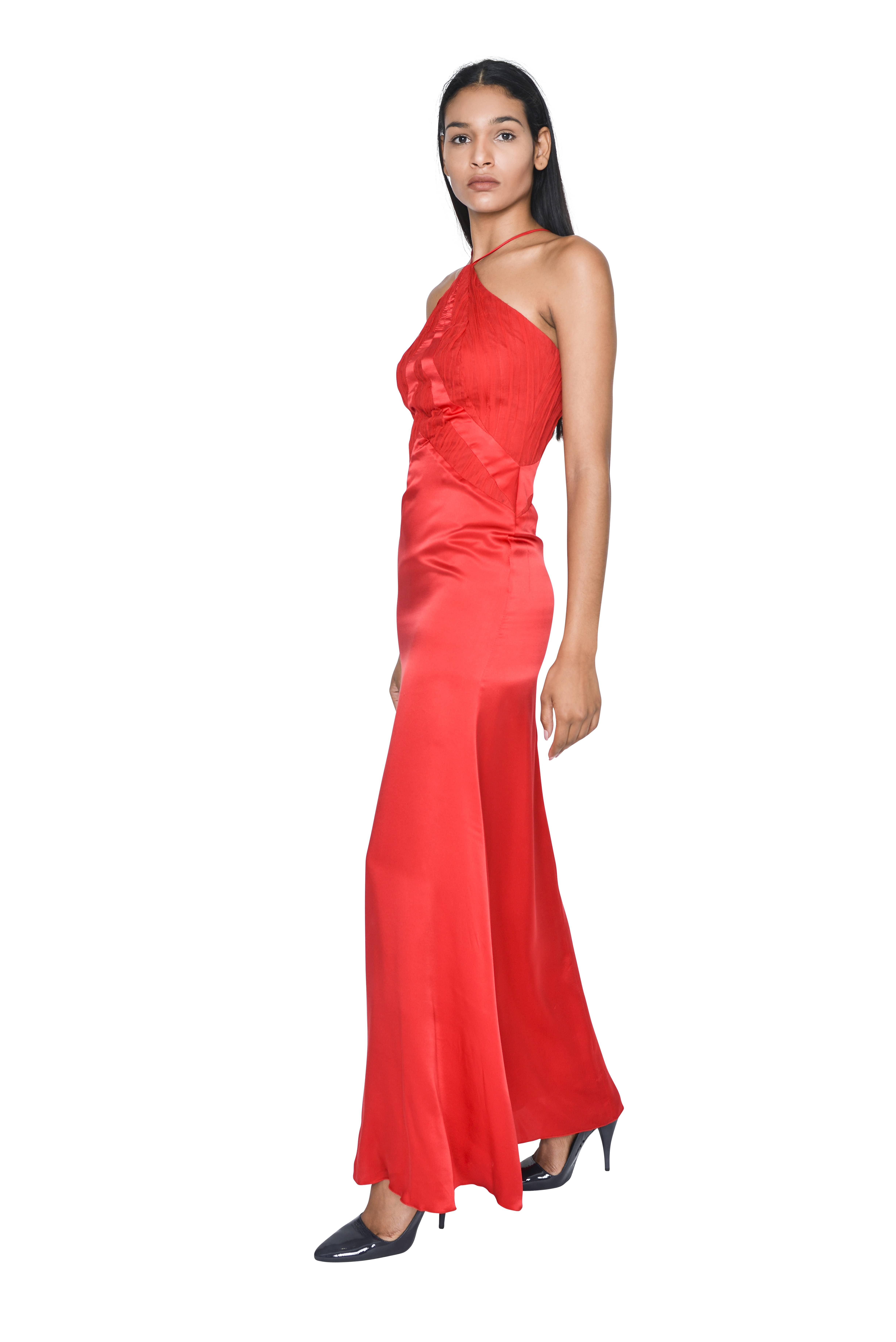 Dress ACHERNAR II 2