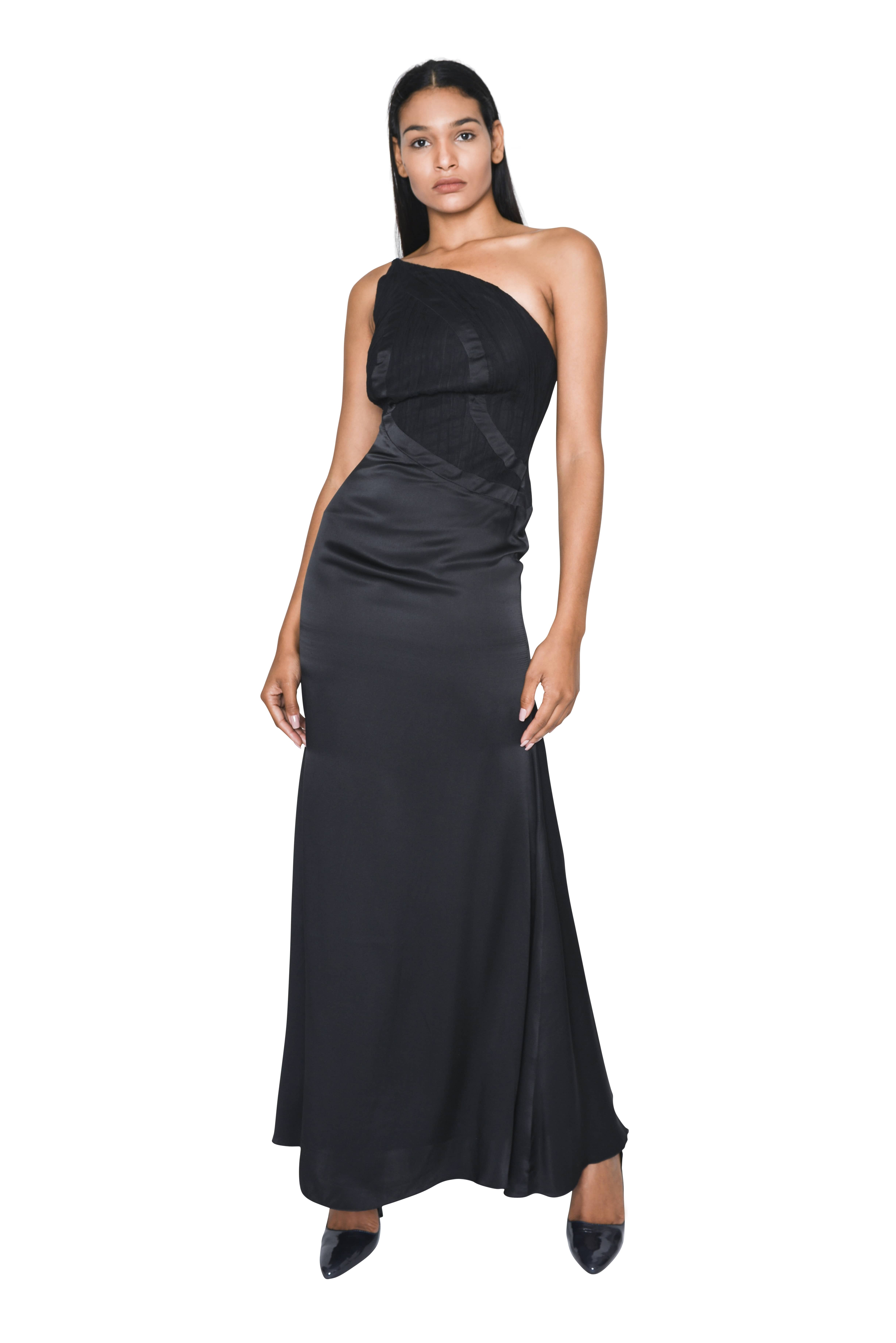 Dress ELTAMIN II 0